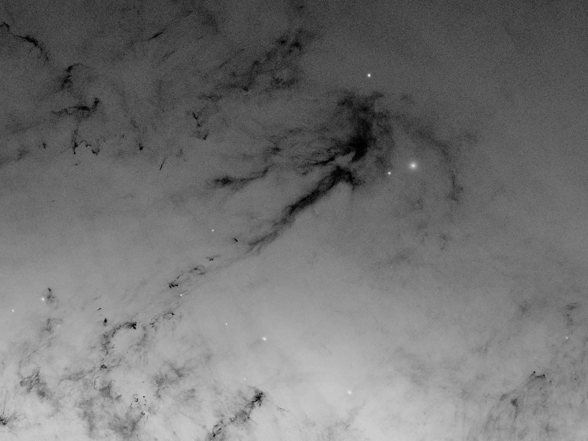 1567214799417-ESA_Gaia_DR2_Ophiuchus_nsrc_2k_density.png