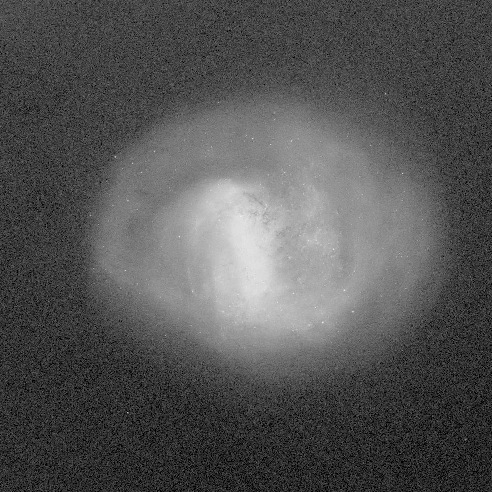 1567214805894-ESA_Gaia_DR2_LMC_nsrc_1k_density.png