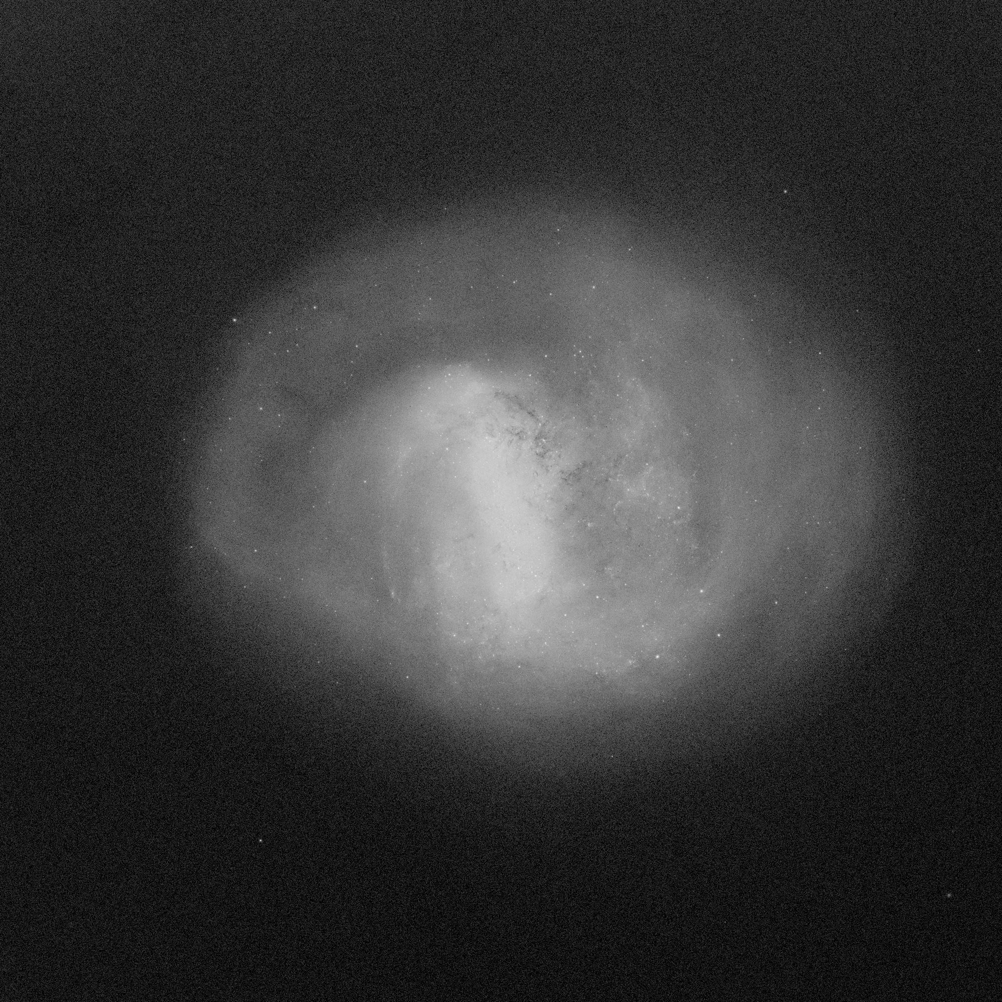 1567214806331-ESA_Gaia_DR2_LMC_nsrc_2k_density.png
