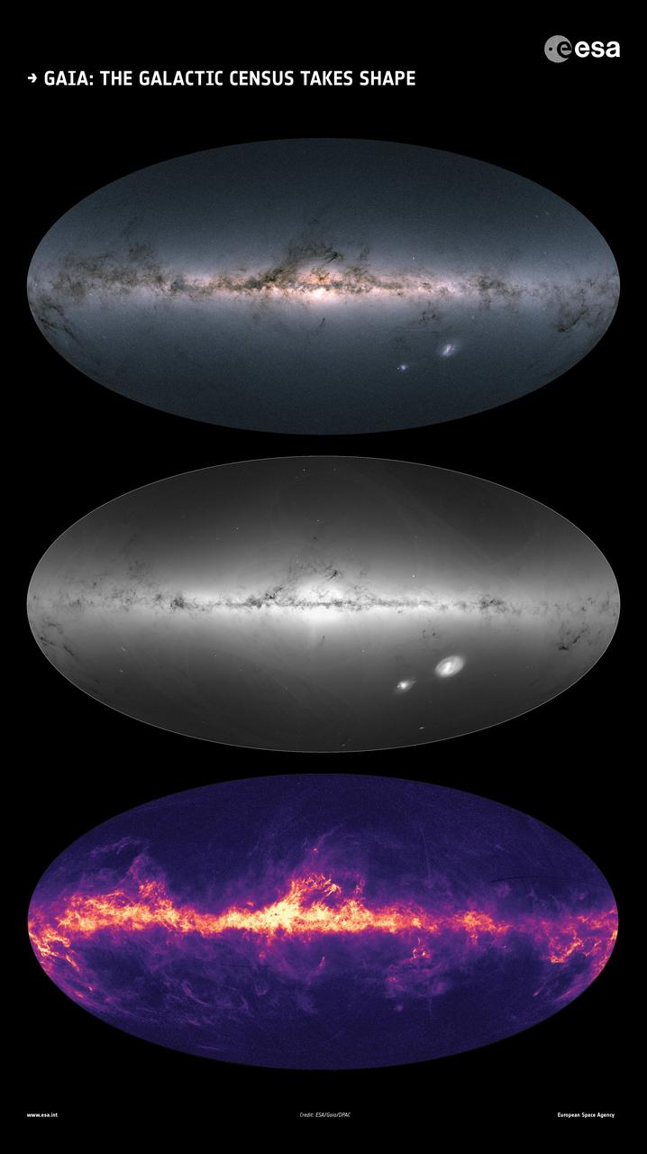 1567214808698-ESA_Gaia_DR2_AllSky_three_1280.jpg