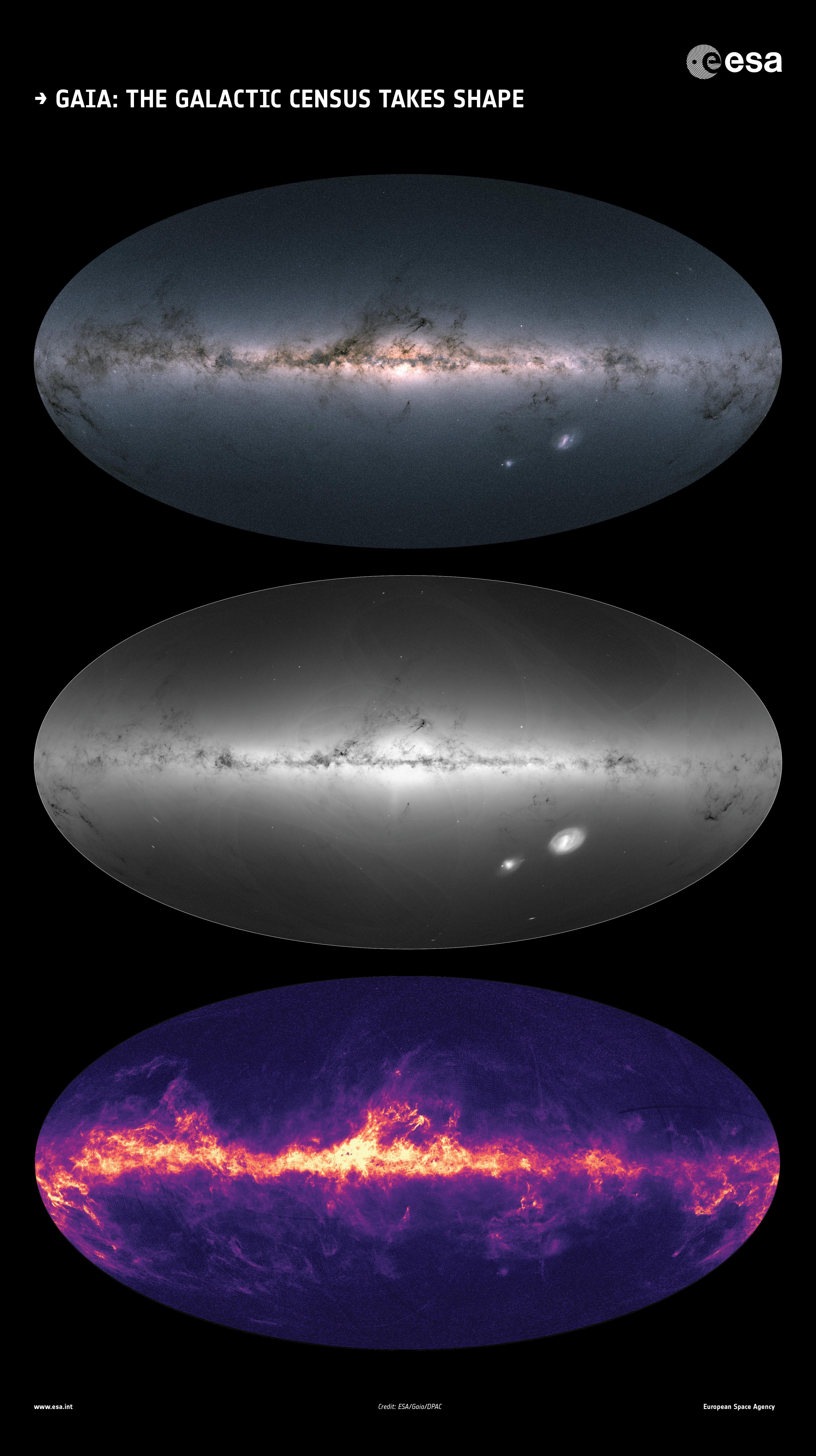 1567214808802-ESA_Gaia_DR2_AllSky_three.jpg