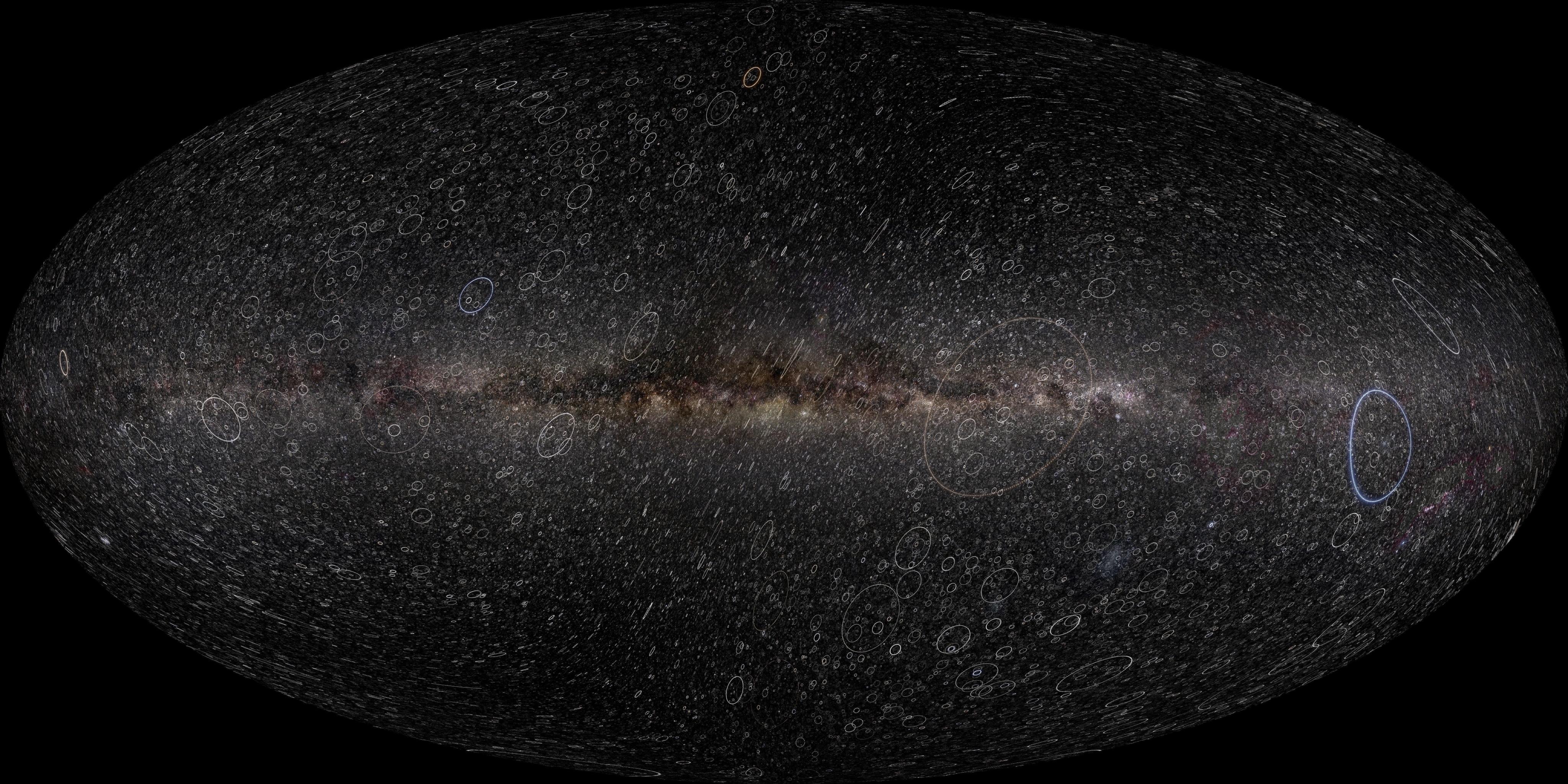 1567215010997-ESA_Gaia_DR2_Parallaxes_AllSky_4k.jpg