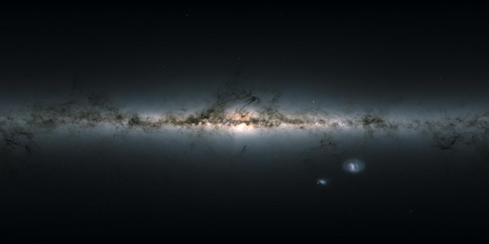 1567215018720-ESA_Gaia_DR2_AllSky_Brightness_Colour_Cartesian_1000x500.png
