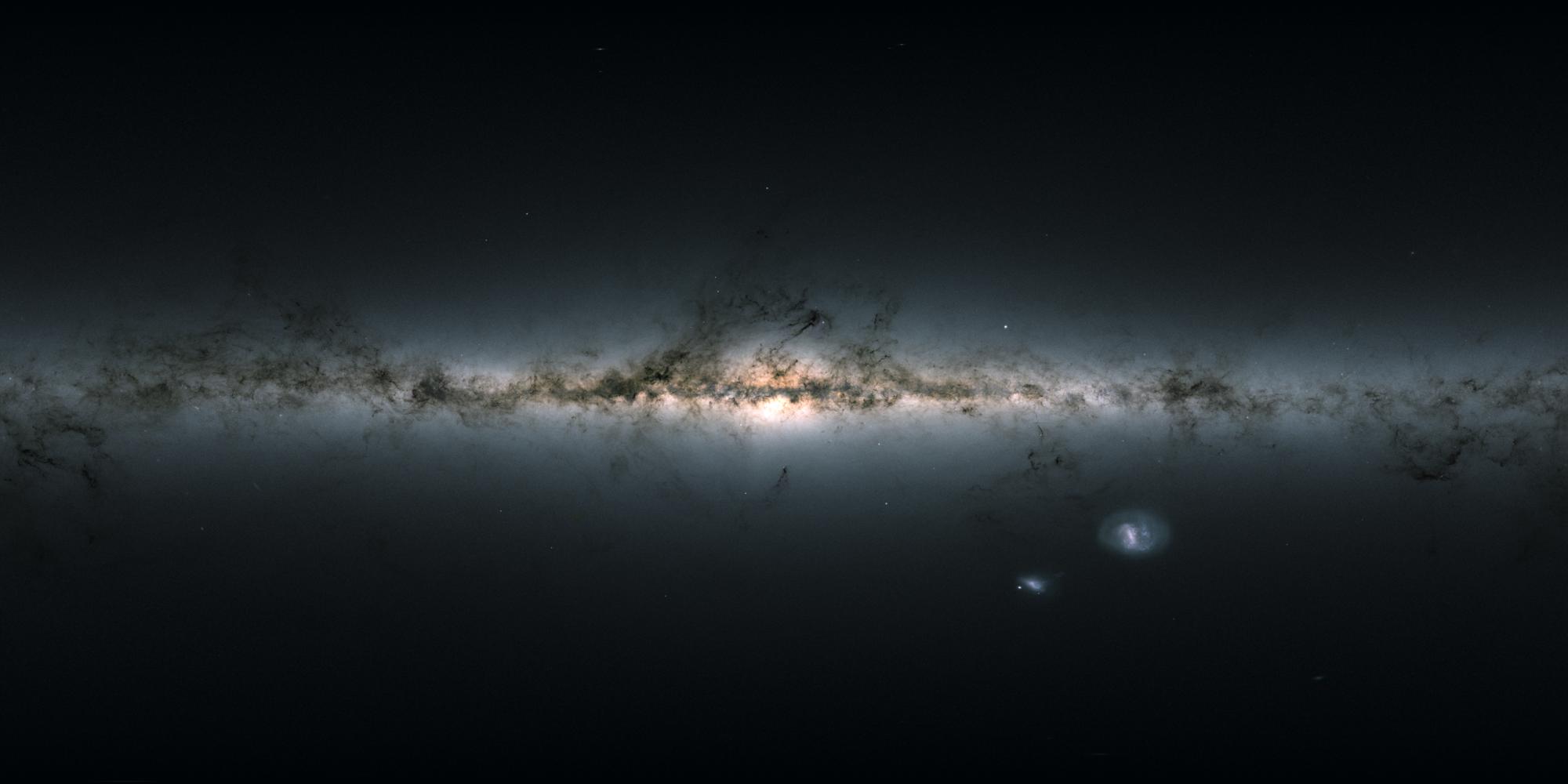 1567215018748-ESA_Gaia_DR2_AllSky_Brightness_Colour_Cartesian_2000x1000.png