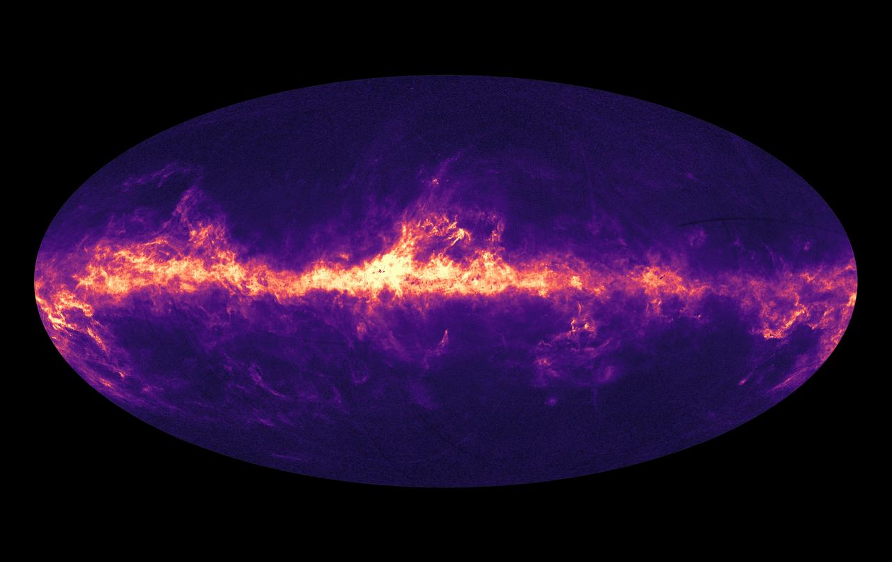 1567215026547-ESA_Gaia_DR2_AllSky_dust_1280.jpg