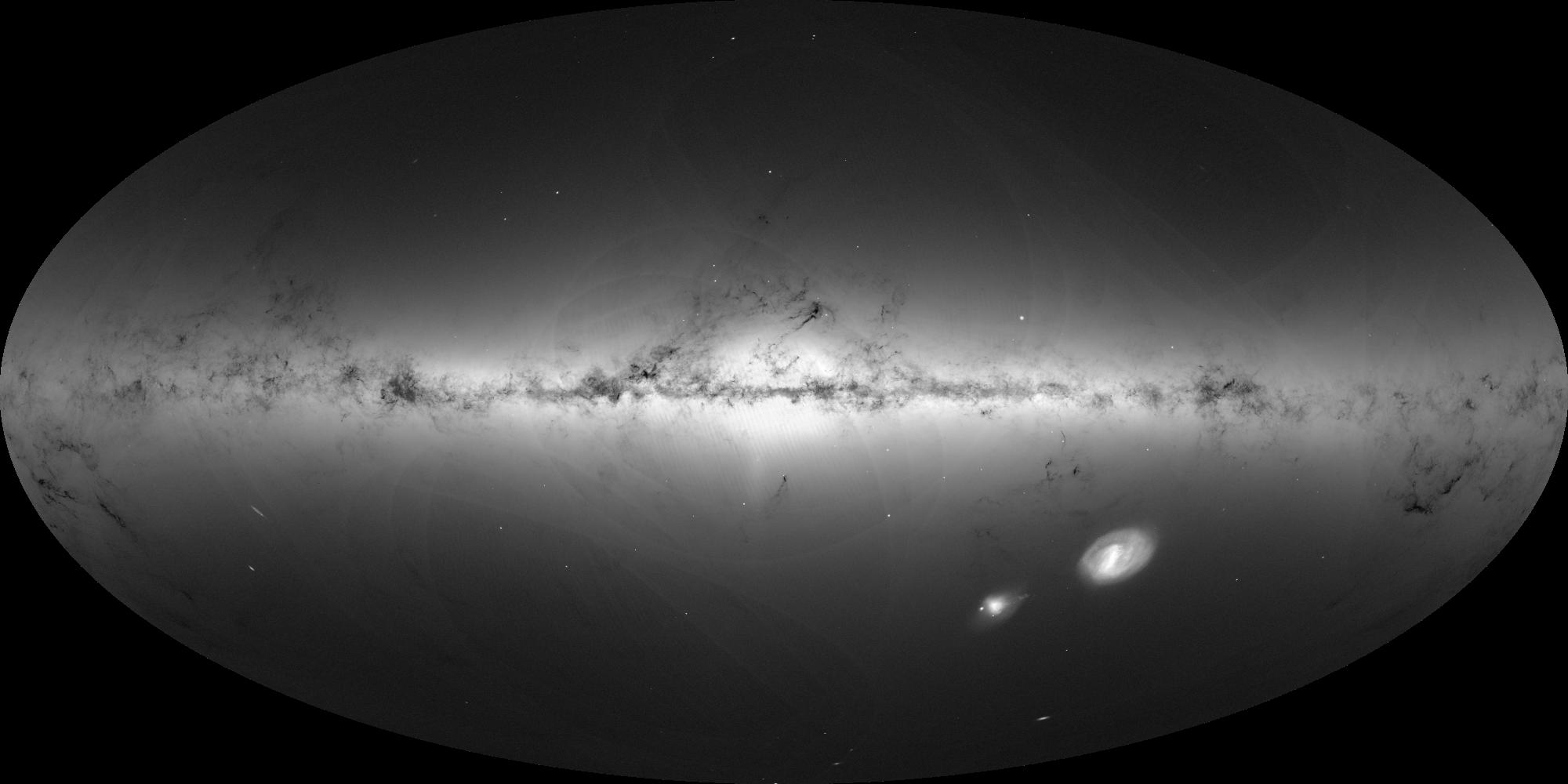 1567215028549-ESA_Gaia_DR2_AllSky_Density_2k_transparent.png