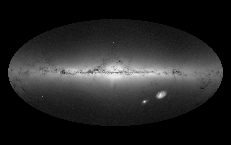 1567215029066-ESA_Gaia_DR2_AllSky_Density_black_bg_4k.jpg