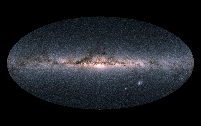 1567215030001-ESA_Gaia_DR2_AllSky_Brightness_Colour_black_bg_4k.jpg