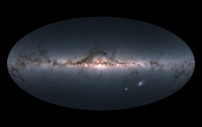 1567215030065-ESA_Gaia_DR2_AllSky_Brightness_Colour_black_bg_2k.jpg