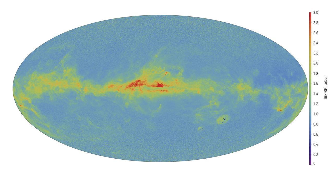 1567215058471-ESA_Gaia_Colour_Preview_1280px.jpg