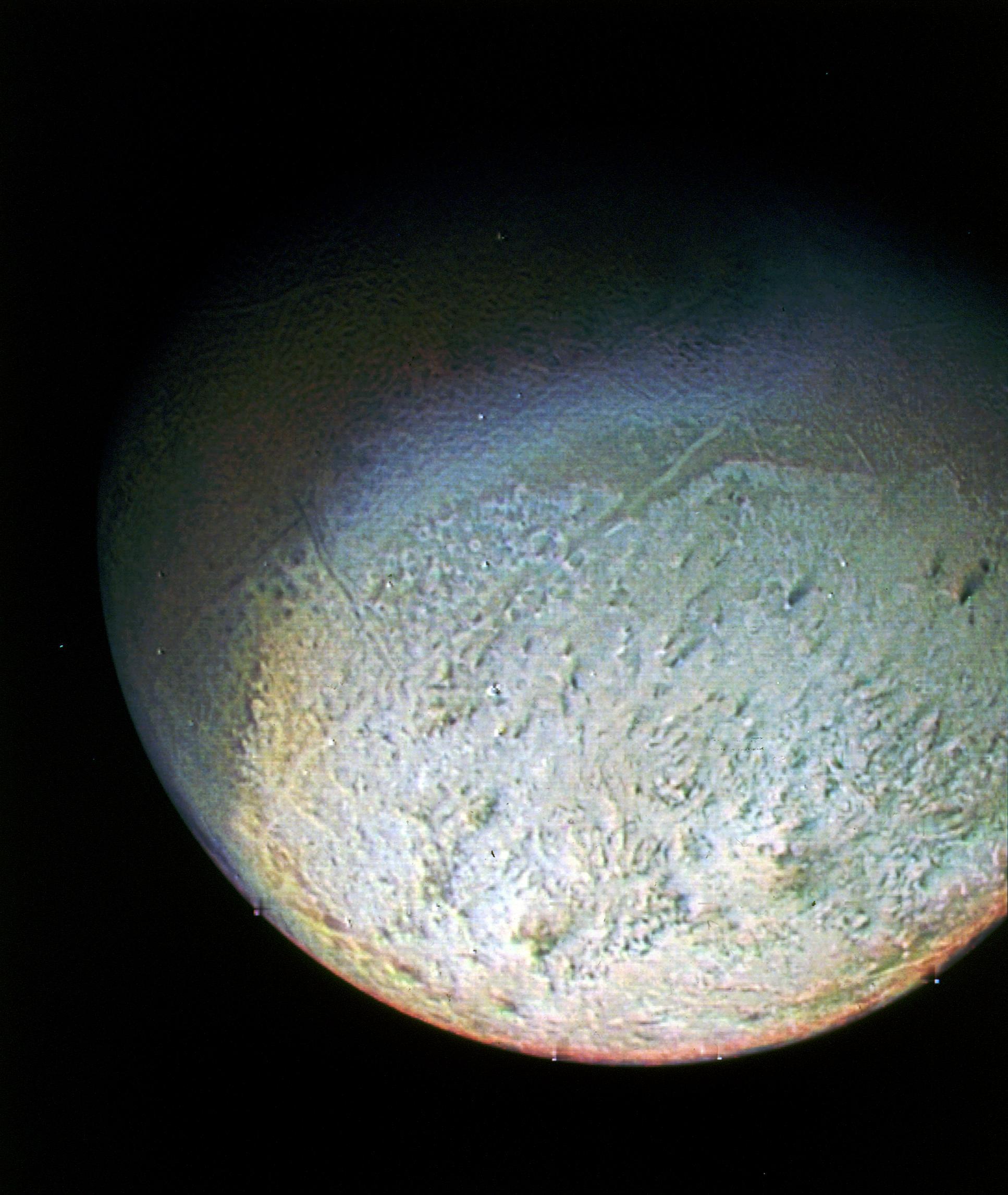 1567215097861-Voyager_2_Triton_PIA01536.jpg