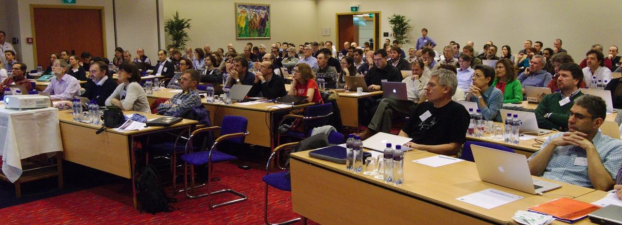 1567215485315-Gaia_DPAC_meeting_2015_IMG_20151117_100734_1280.jpg