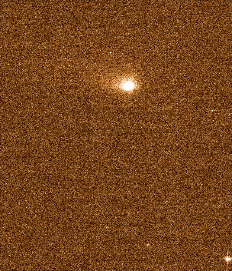 1567215569018-Rosetta_comet_seen_by_Gaia.png