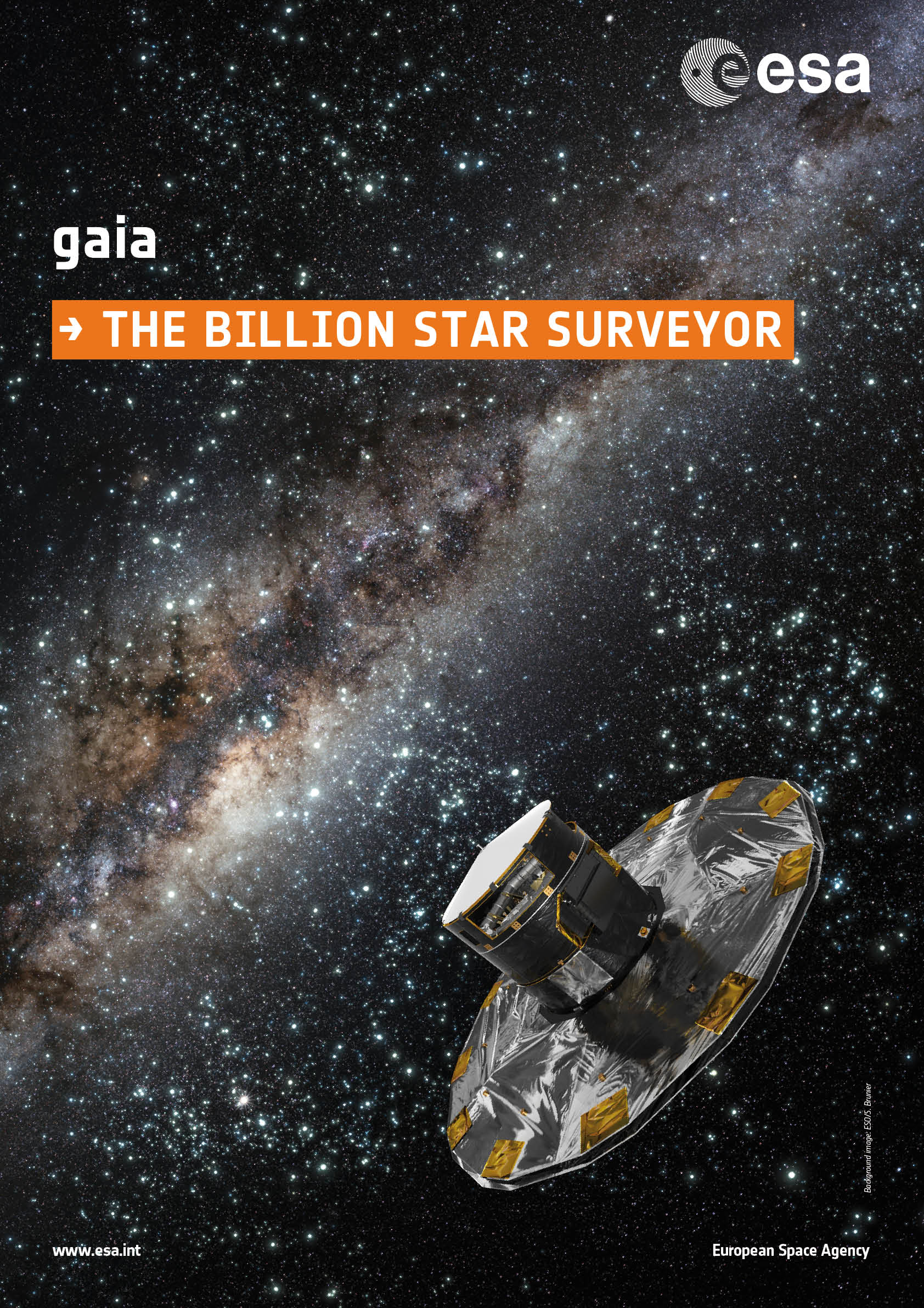 1567215924496-Gaia_mission_poster.jpg
