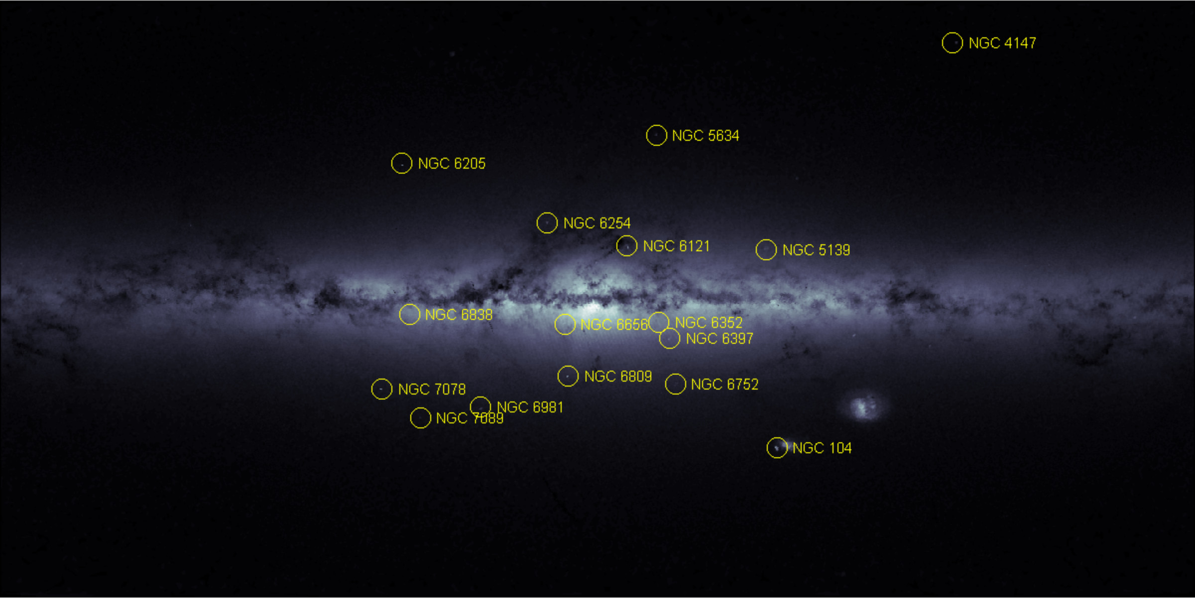 1567215984428-Gaia_star_density_image_annotated.jpg