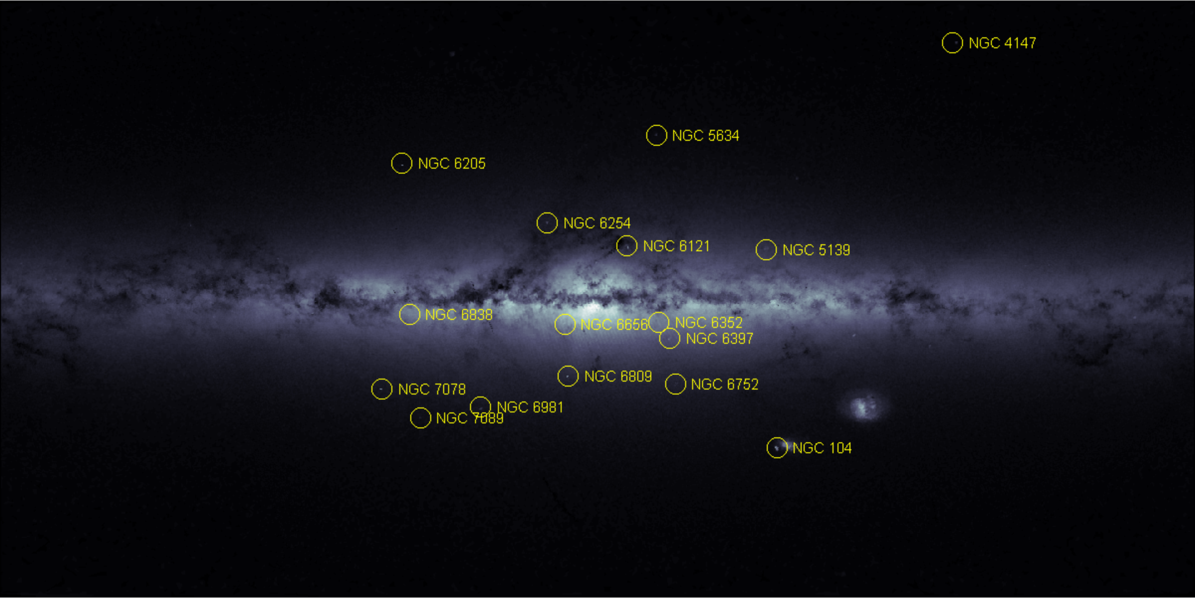1567215984553-Gaia_star_density_image_annotated.png