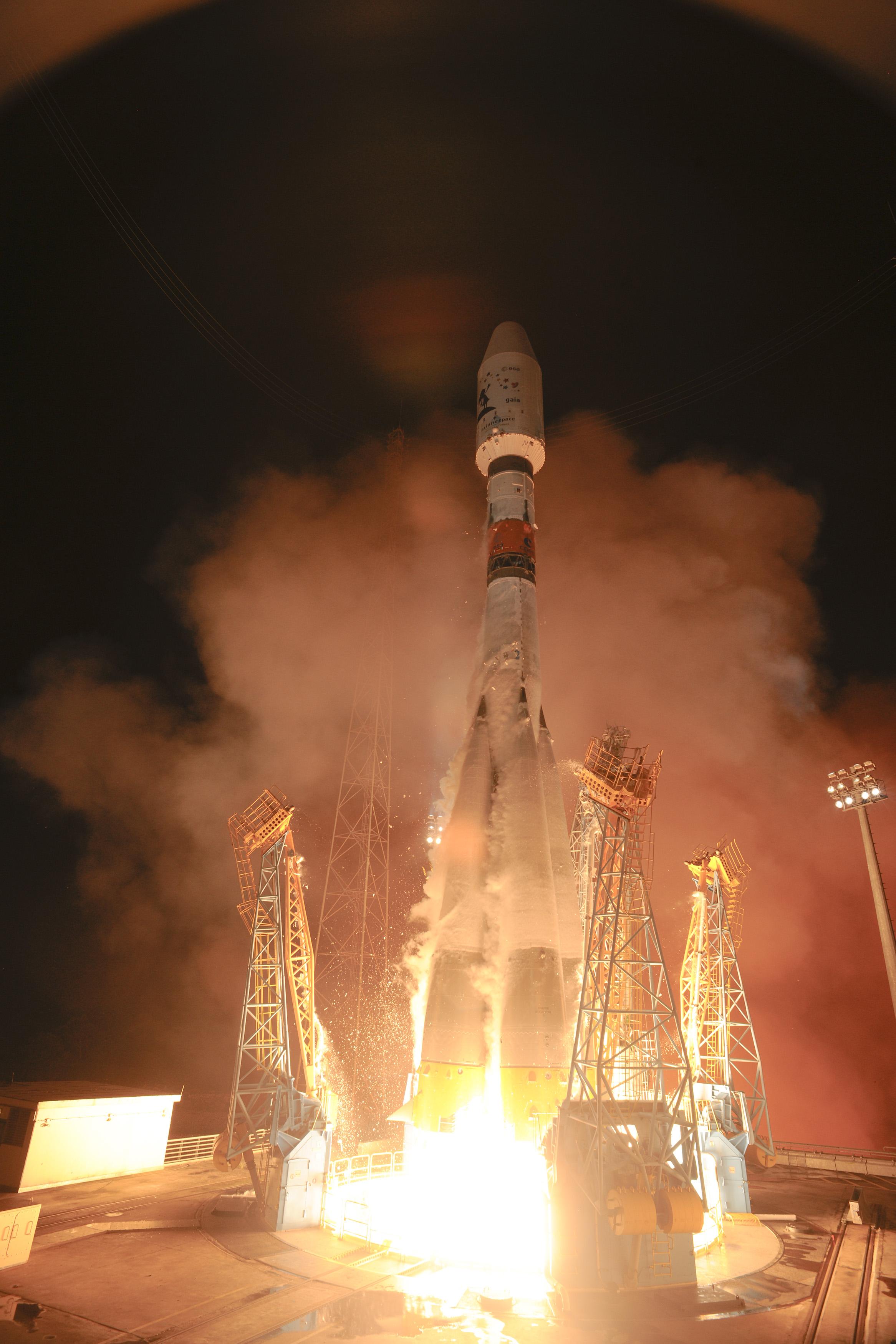 1567216234265-Gaia_liftoff_3.jpg