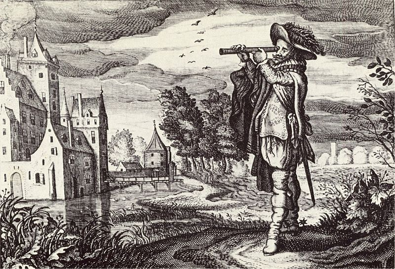 1567216245854-A_Dutch_telescope__Emblemata_1624.jpg