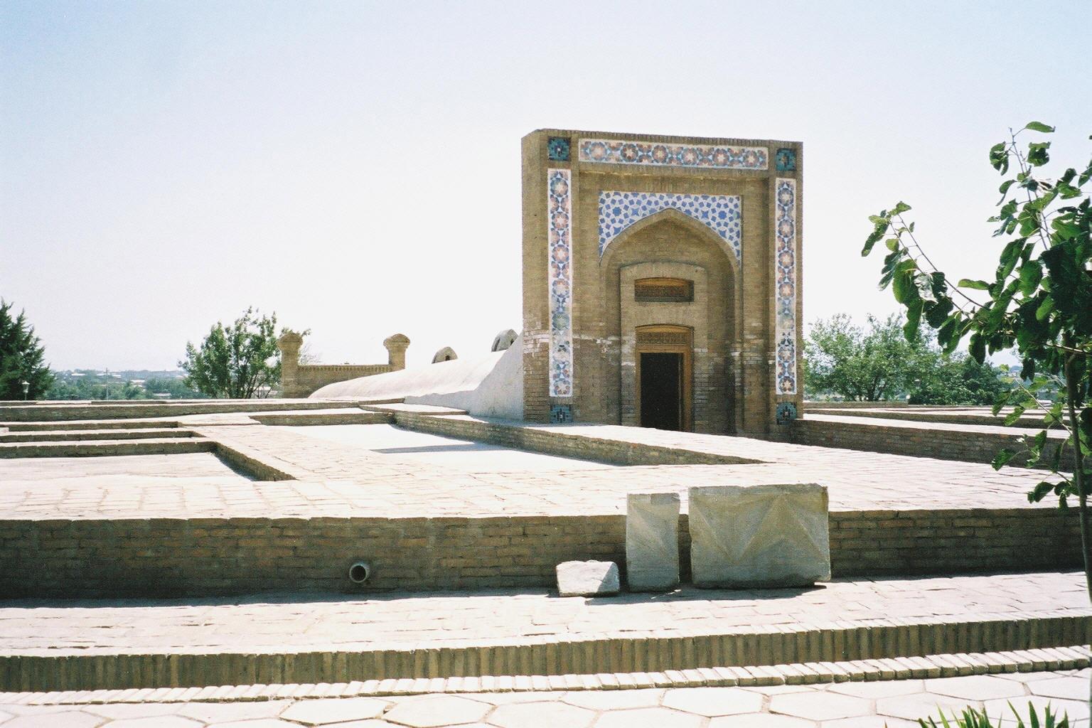 1567216246269-Samarkand_observatory_Ulugh_Beg.jpg