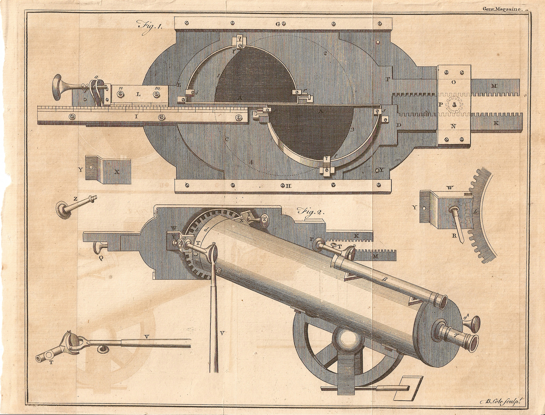 1567216454785-ToV_Reflector_with_Heliometer_1760s-1770s.jpg