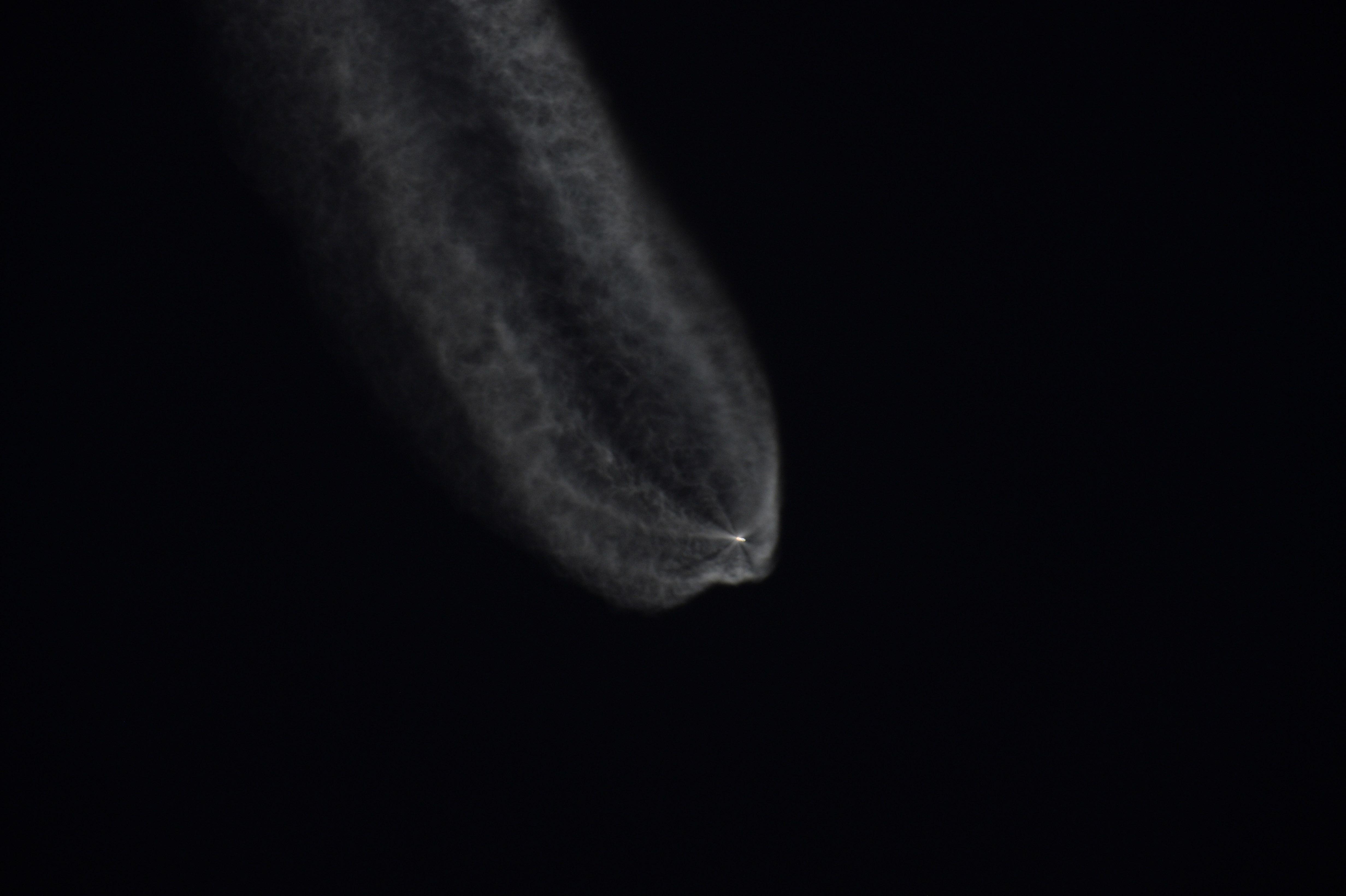 1567216519800-Gaia_liftoff_21.jpg
