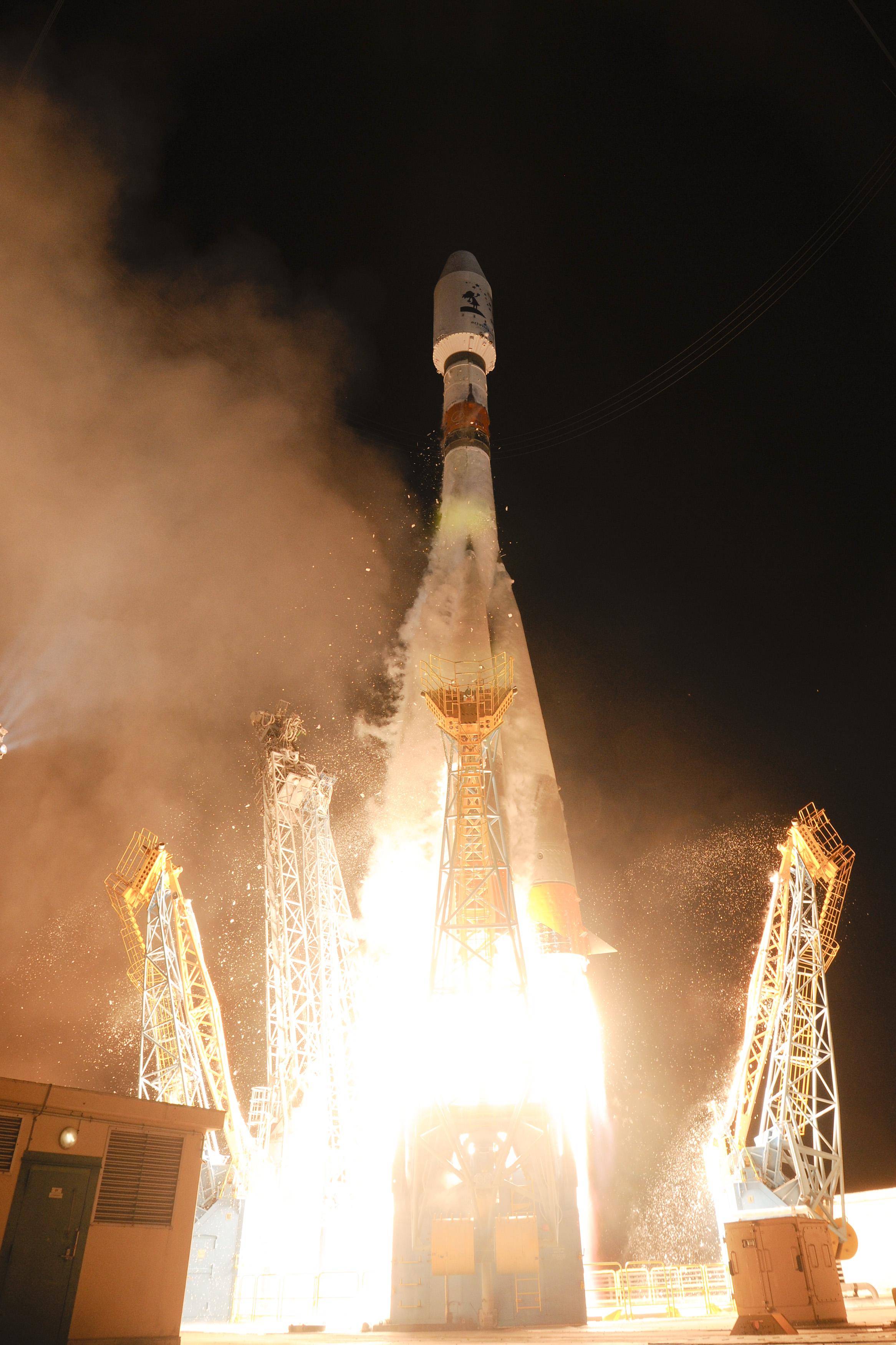 1567216520555-Gaia_liftoff_6.jpg