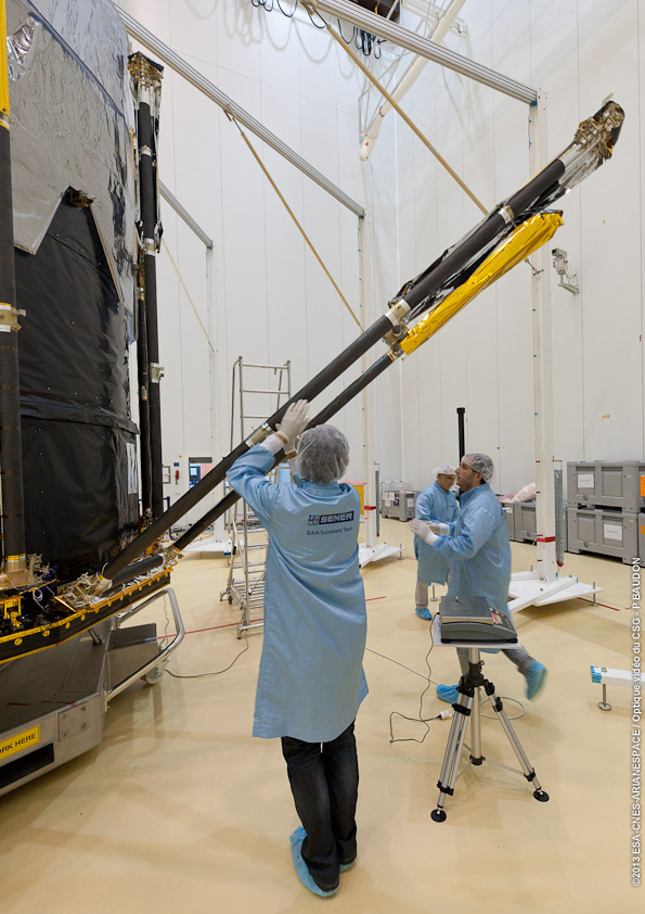 1567217098551-Gaia_Kourou_Preparing-deployable-sunshield-array_020.jpg