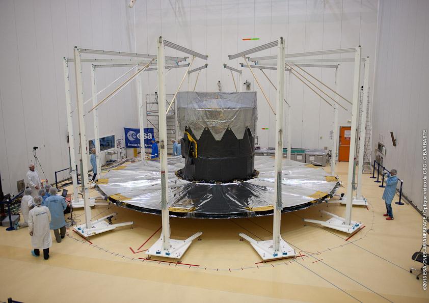 1567217425333-Gaia_Kourou_opening_solar_panels_049_orig.jpg