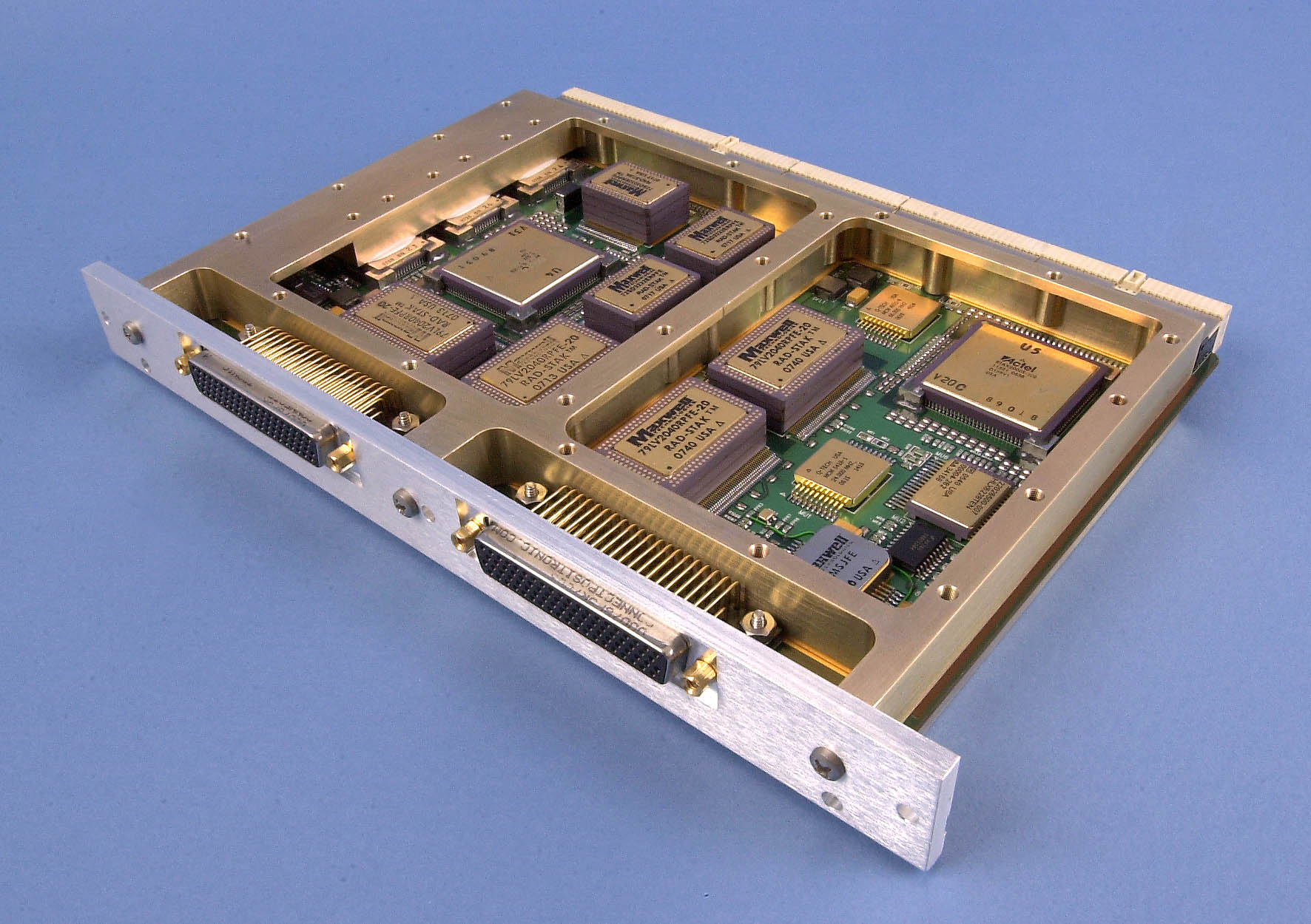 1567218647052-Maxwell-FX750-PPC-Computer-Board.jpg