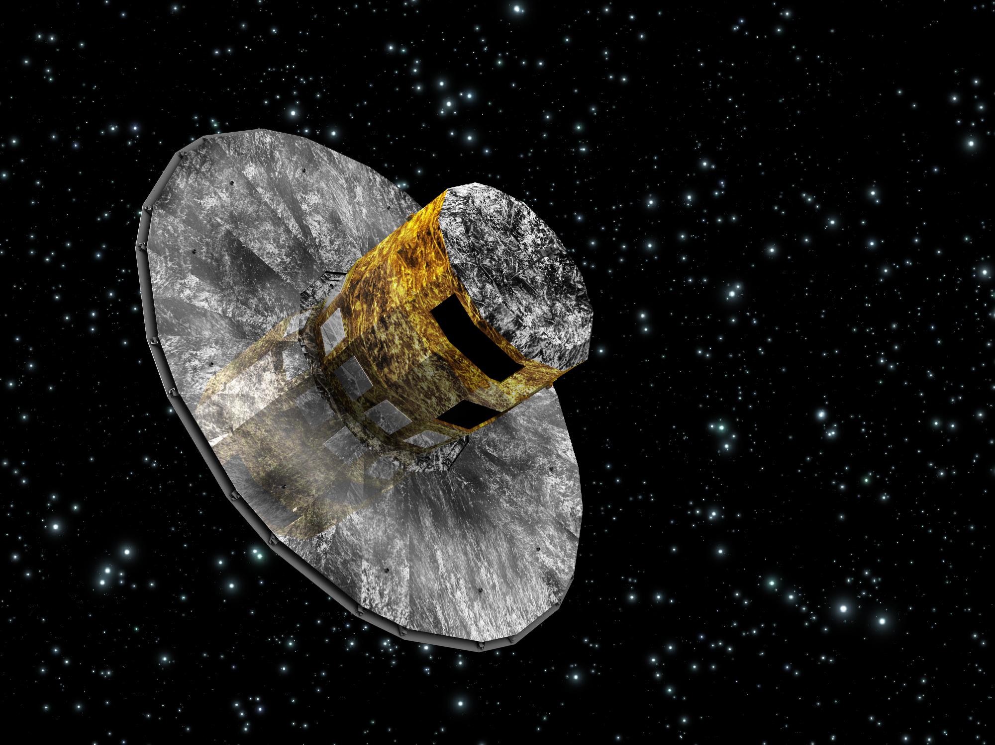 1567218796323-Gaia_Spacecraft.jpg