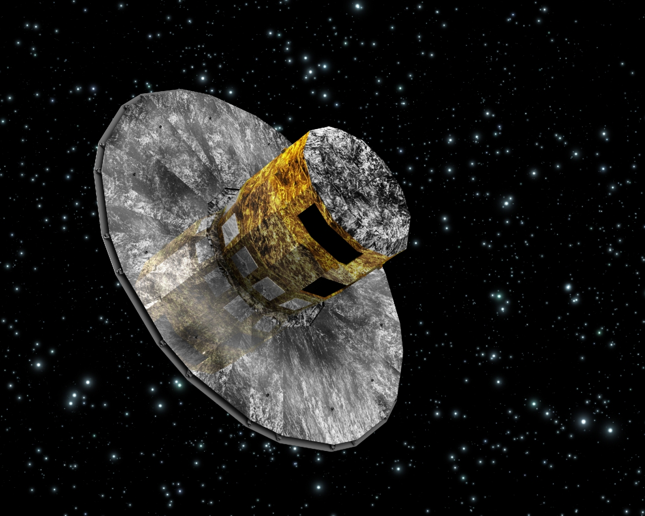 1567218796766-Gaia_Spacecraft-wallpaper.jpg