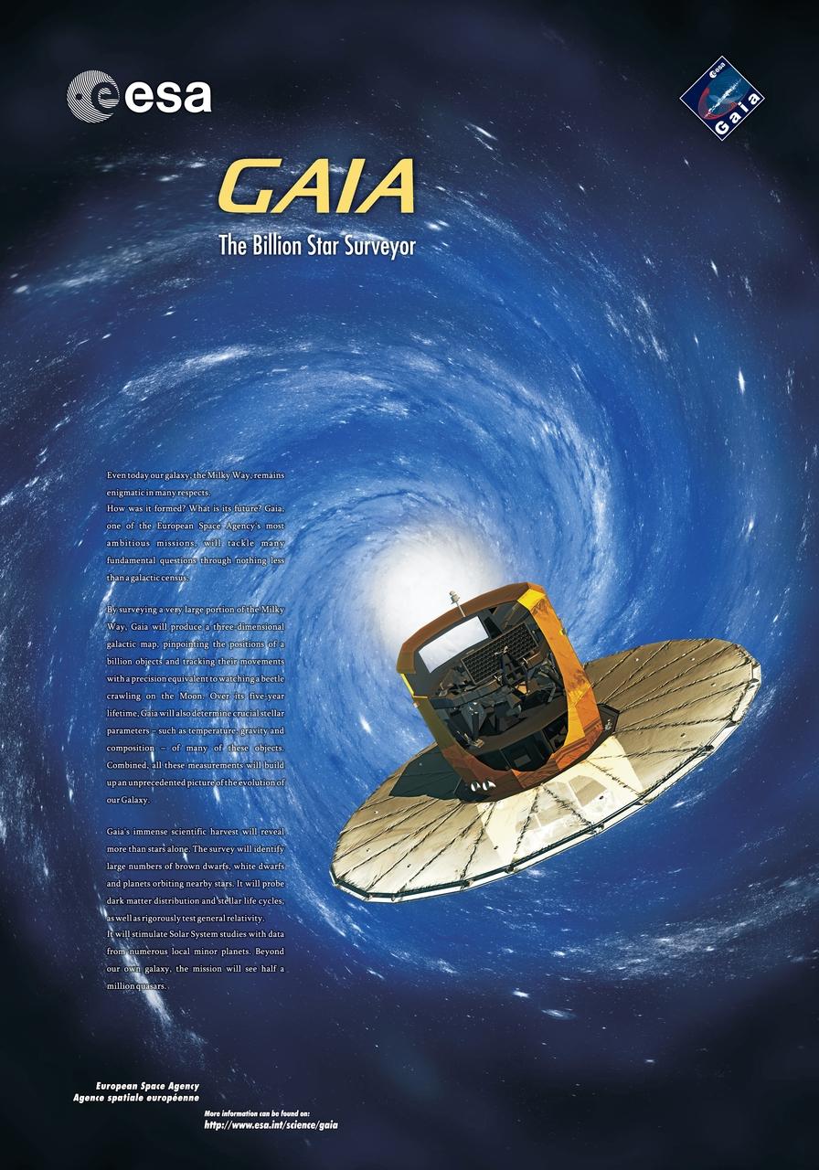1567218798822-Gaia_A1_poster_1280.jpg
