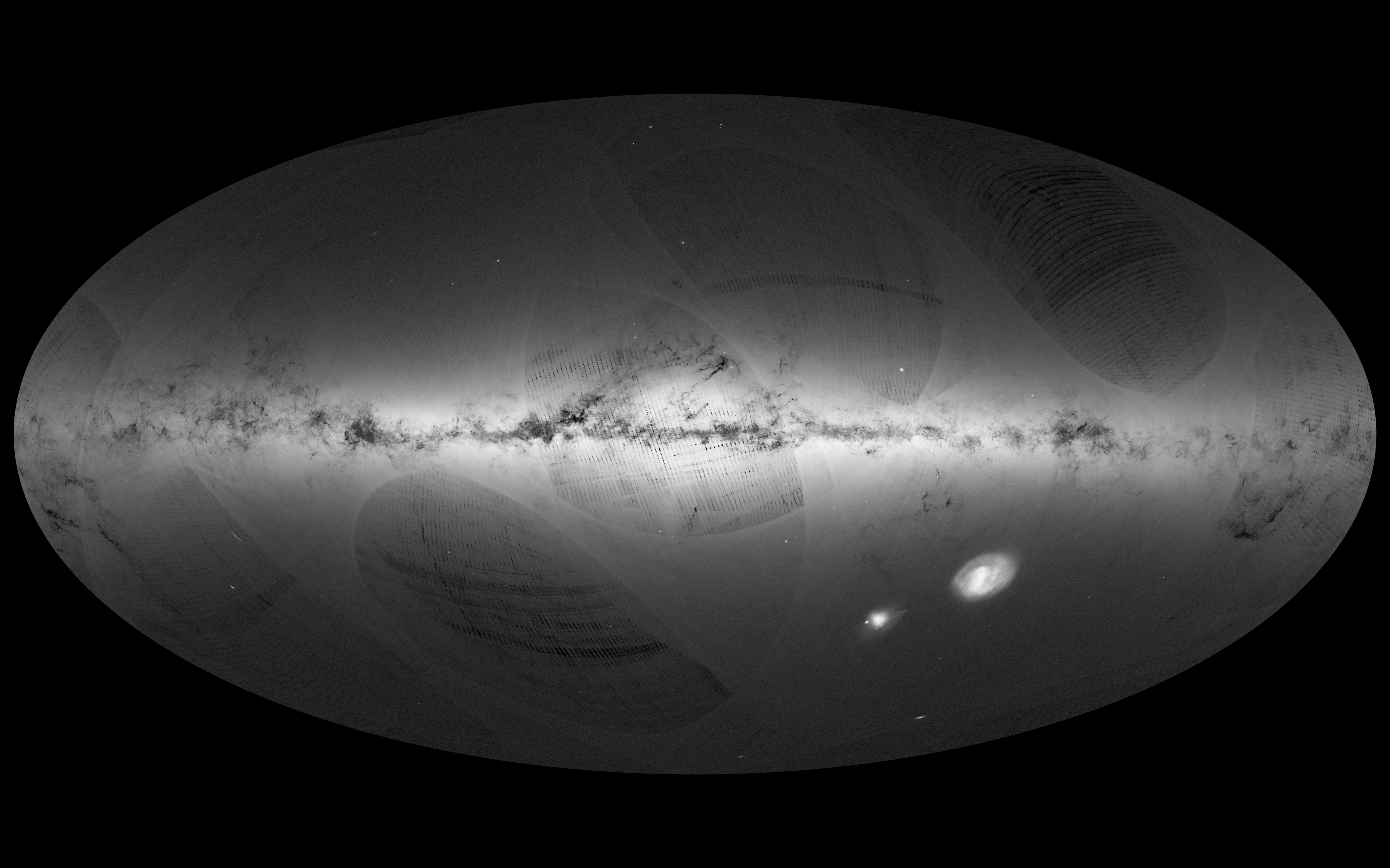 1567240240669-Gaia_GDR1_Sky_Map_4K.png