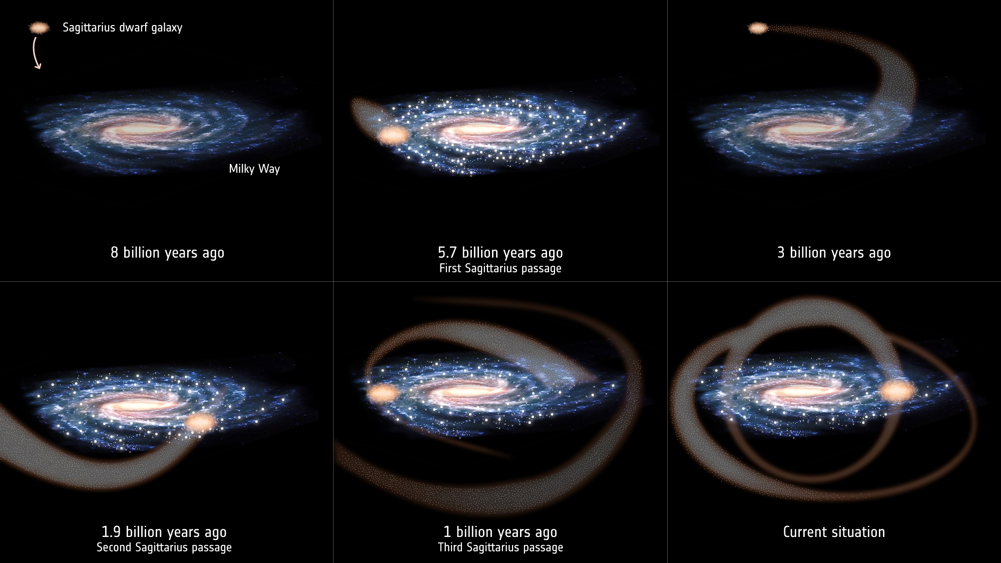 Gaia_Sagittarius_Dwarf_infographic_2k.jpg