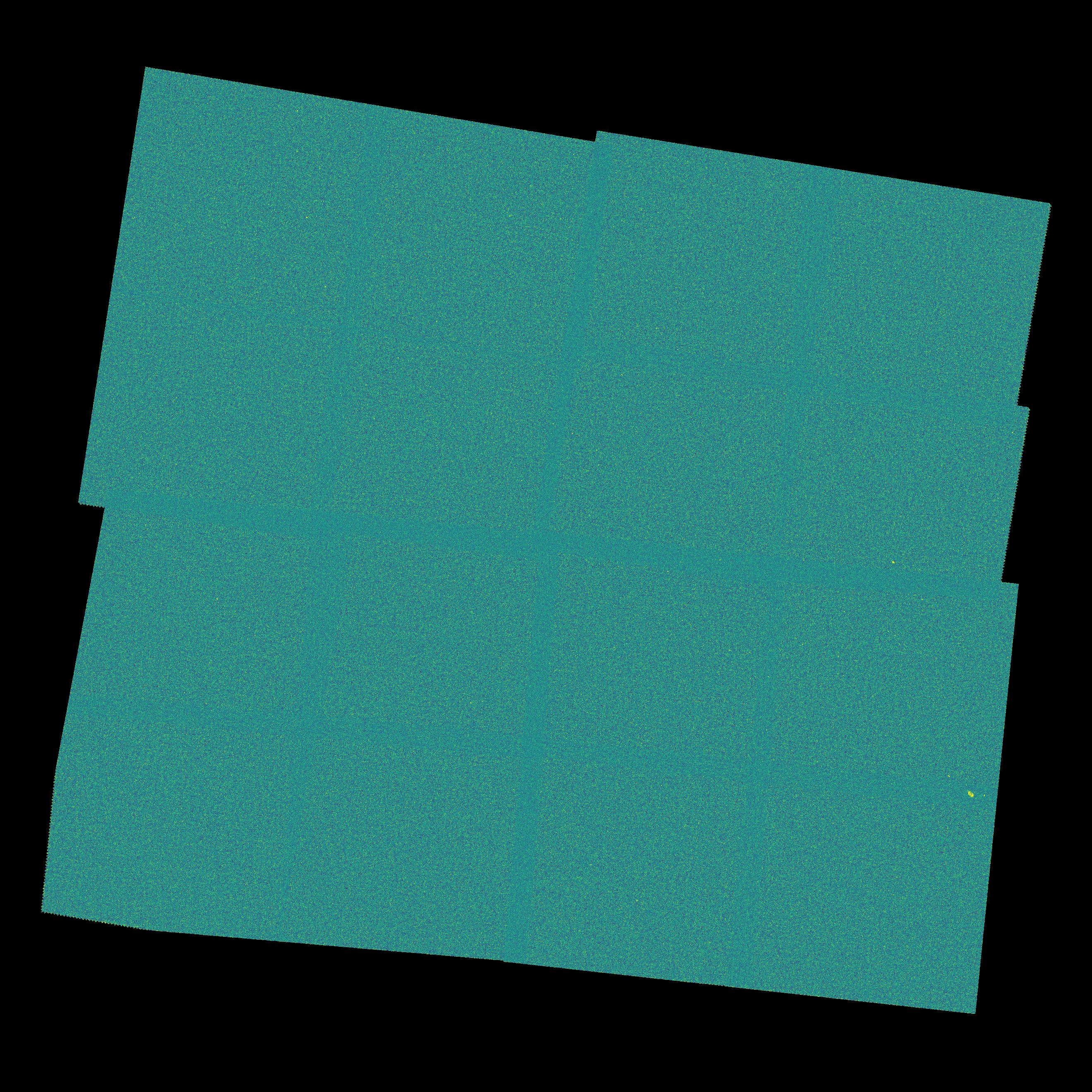 1567214300003-Herschel_PACS_North_Galactic_Pole.jpg