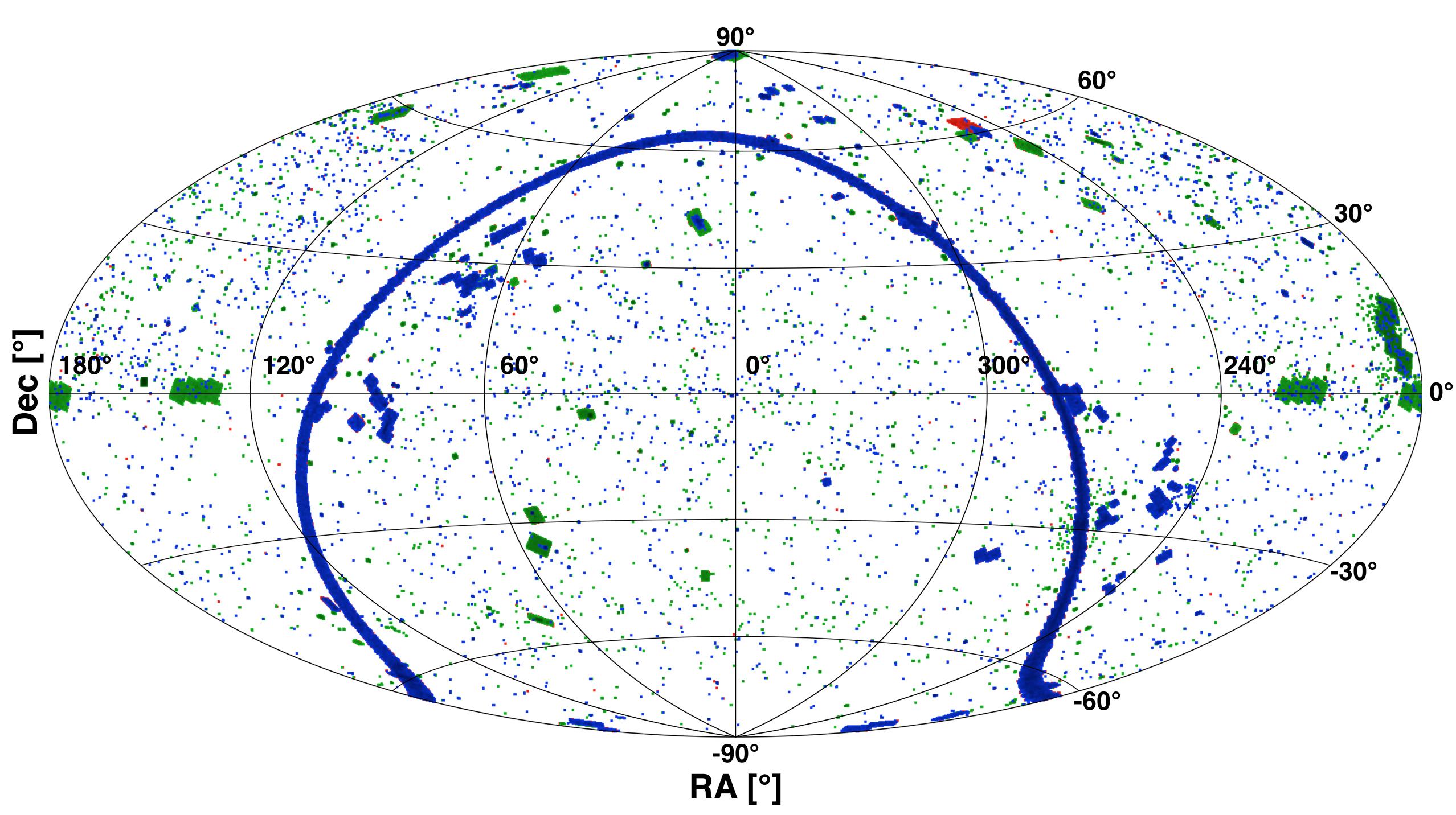 1567214322311-Herschel_PPSC_All-Sky_coverage_orig.jpg