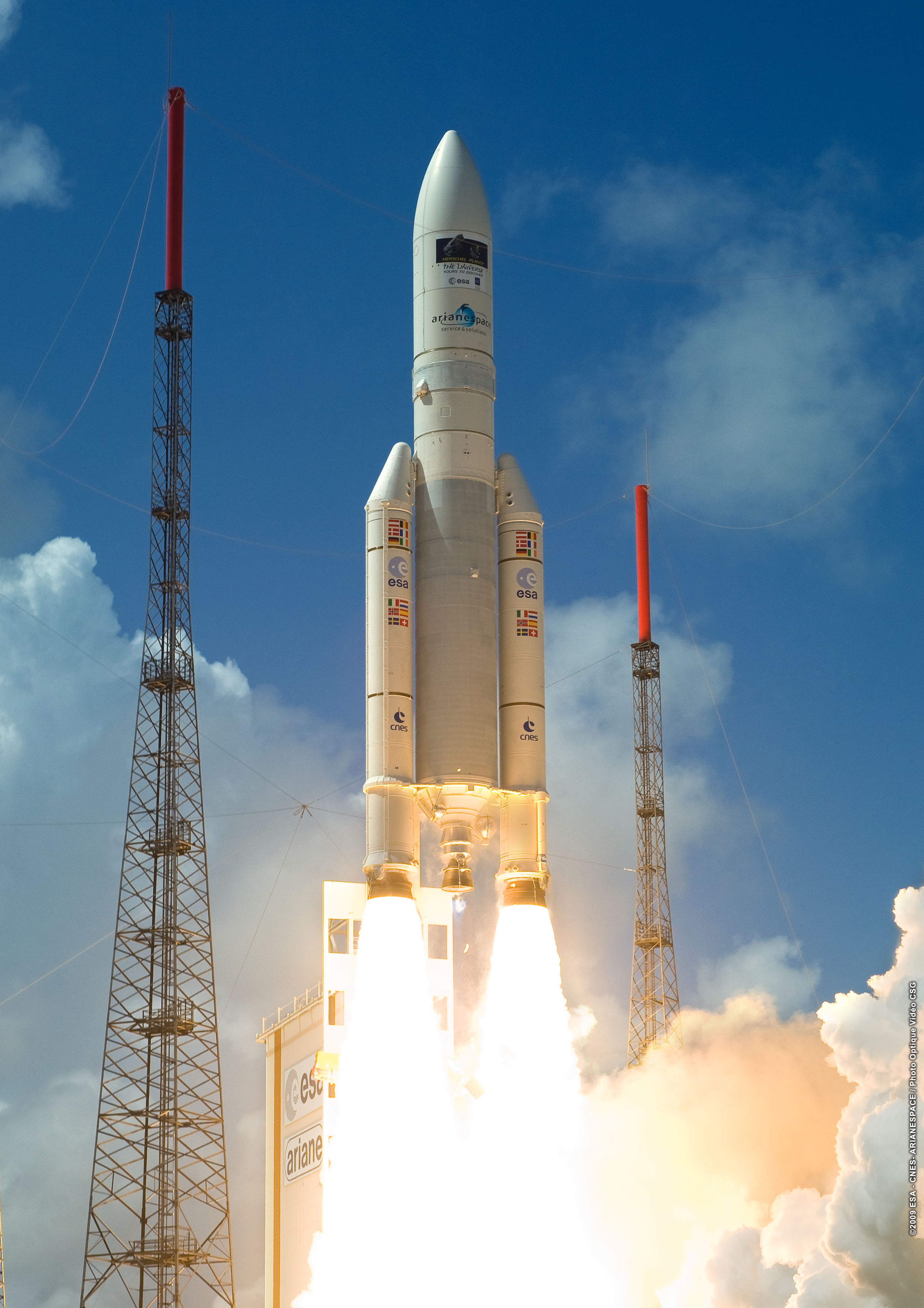 1567214339327-a5_launch_14may2009_6_hr.jpg