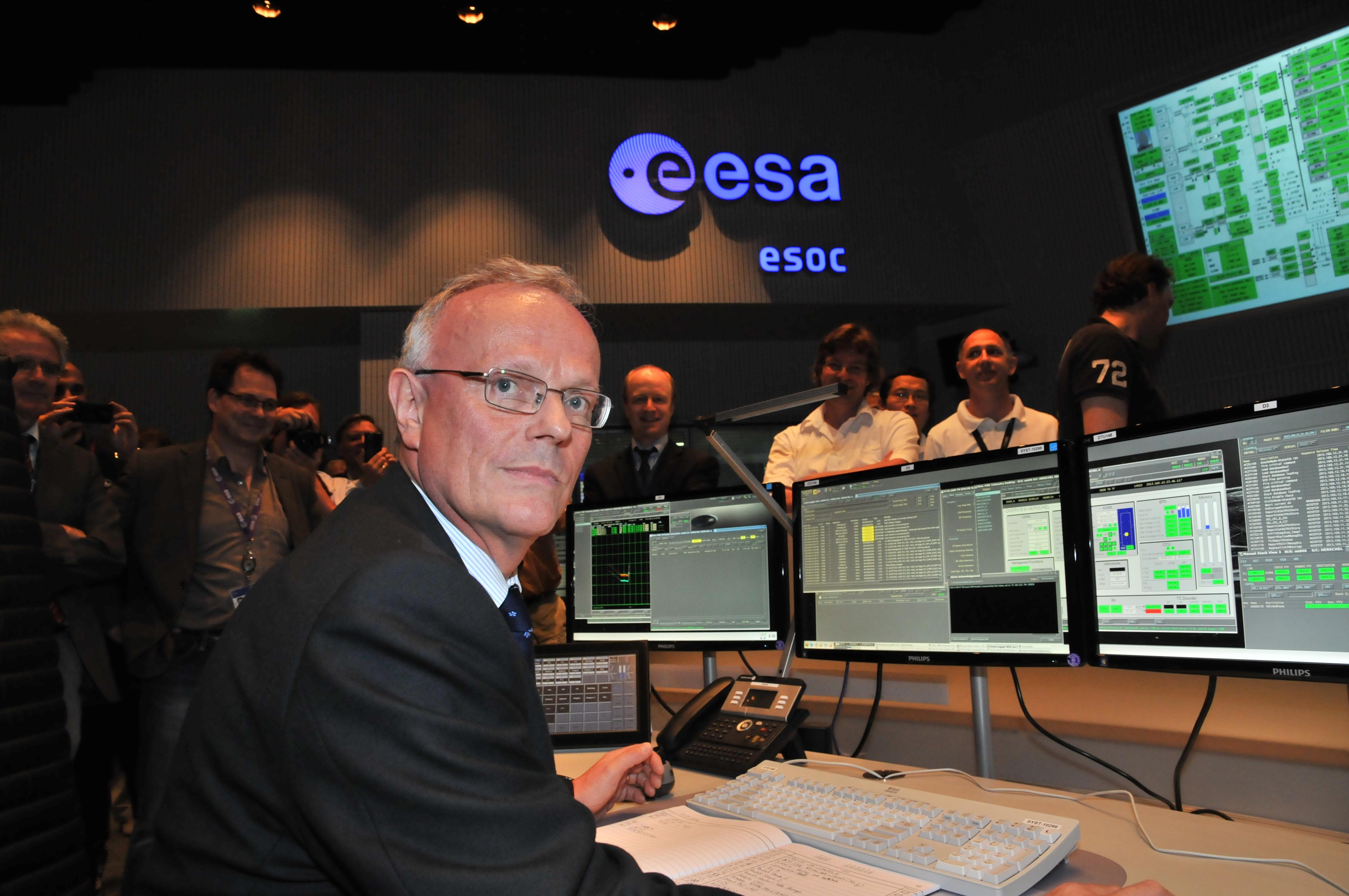 1567214350378-Herschel_last_command.jpg