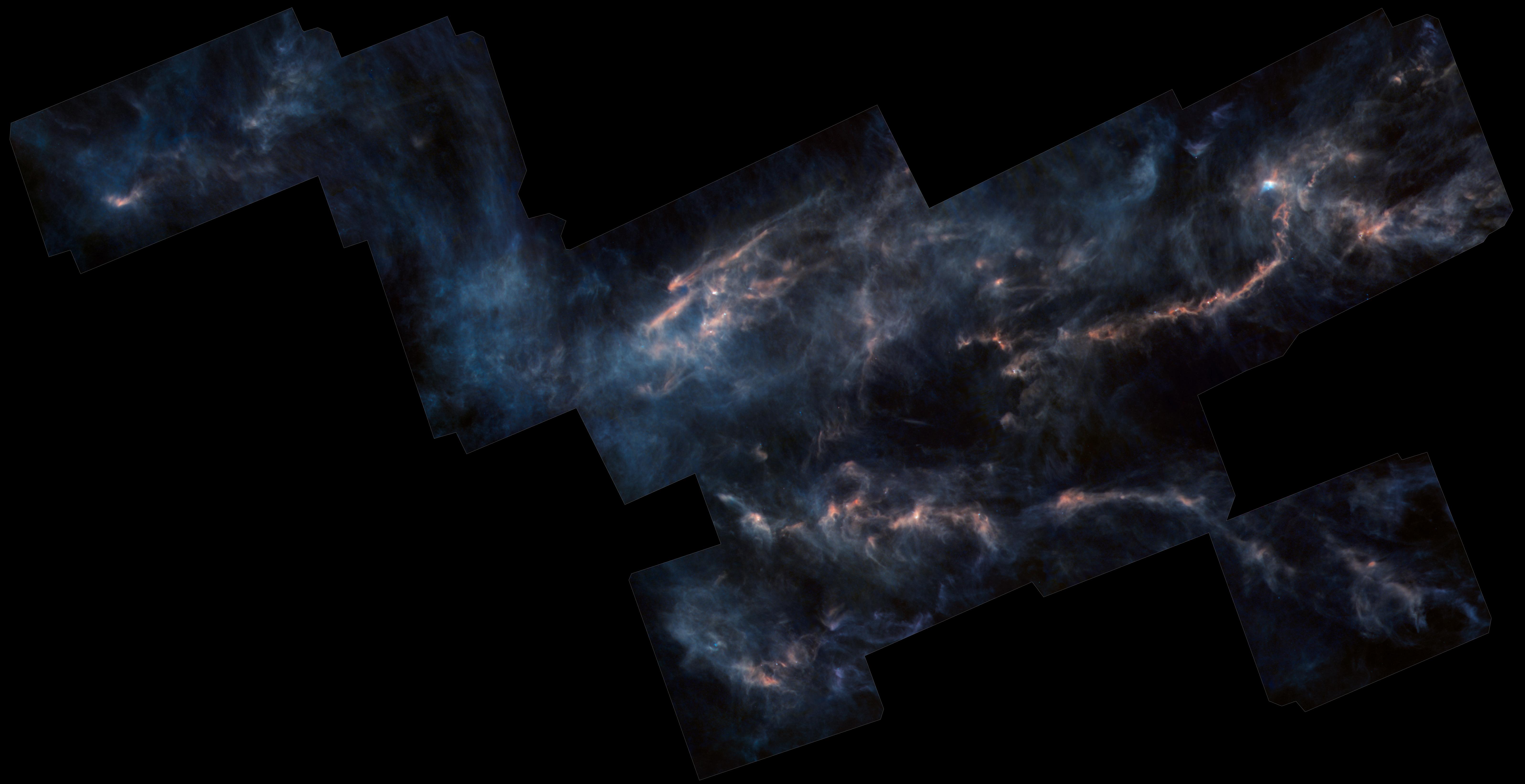1567214438670-Herschel_Taurus_PACS-SPIRE.jpg