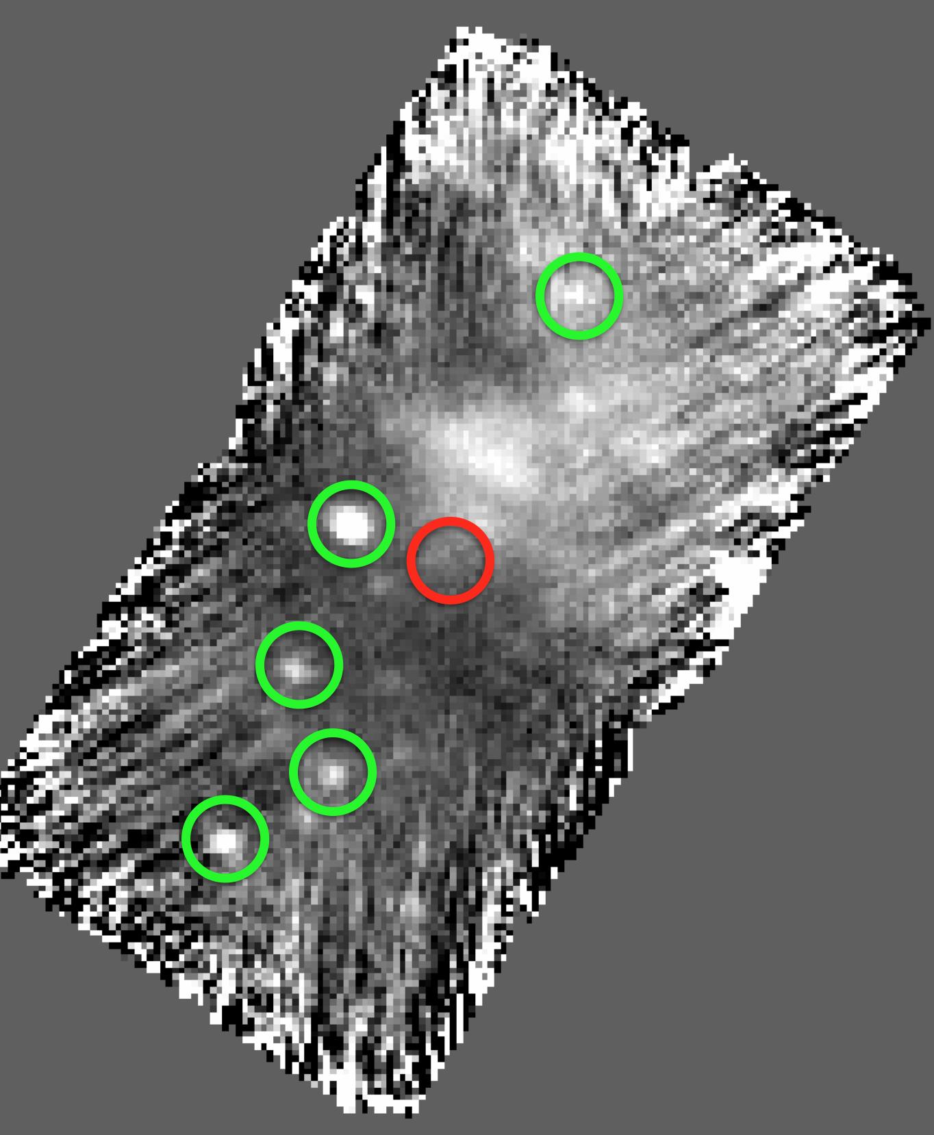 1567214520643-Herschel_PACS_2006SX368.png