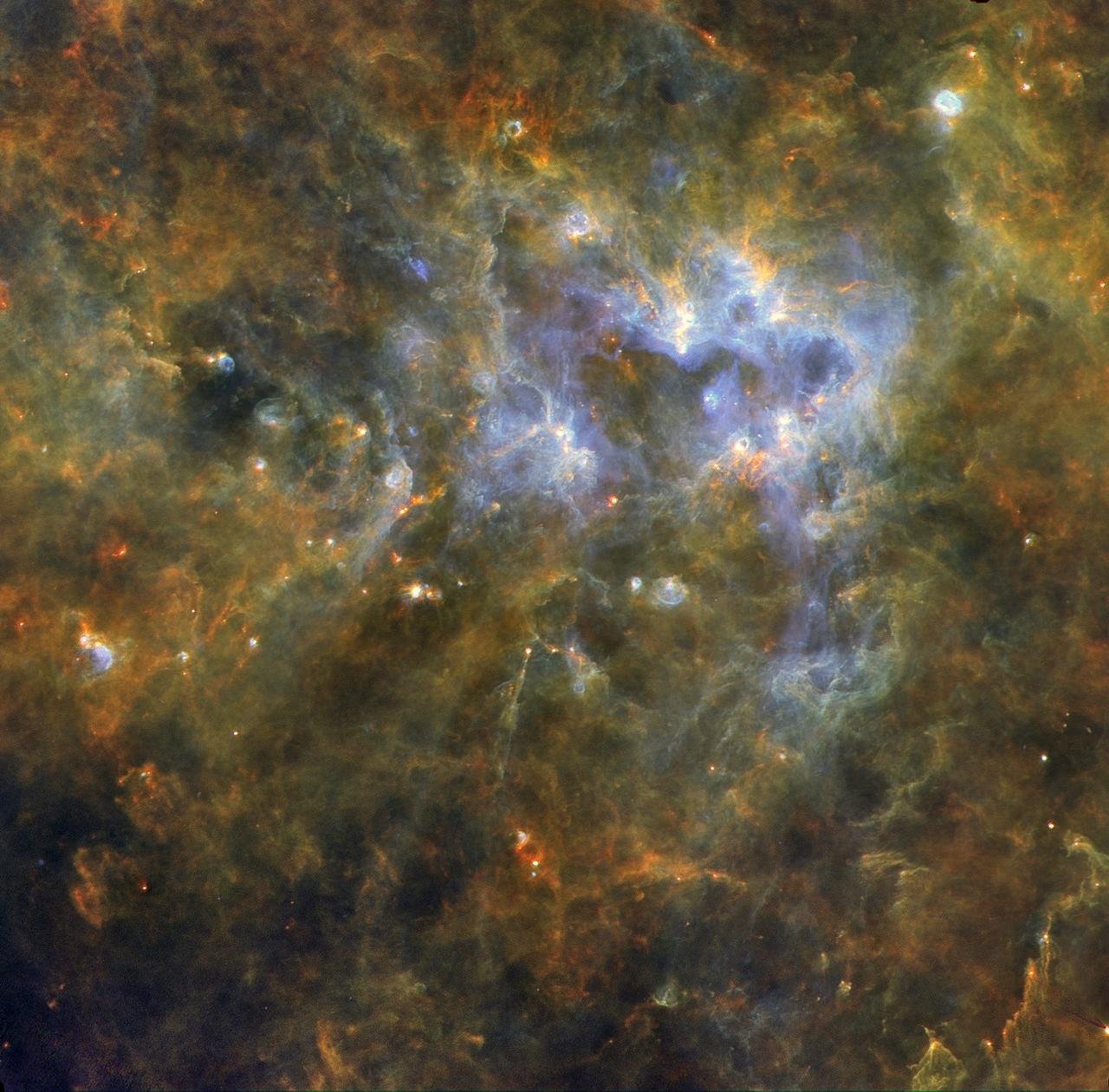 1567214676018-Herschel_Hidden_secrets_of_a_massive_star-formation_region_1280.jpg