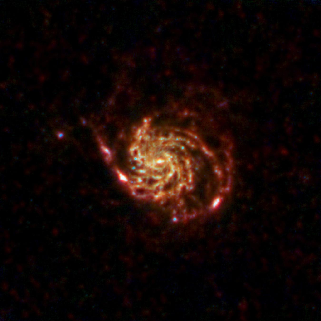 1567214822932-Herschel_M101_PACS-SPIRE.jpg