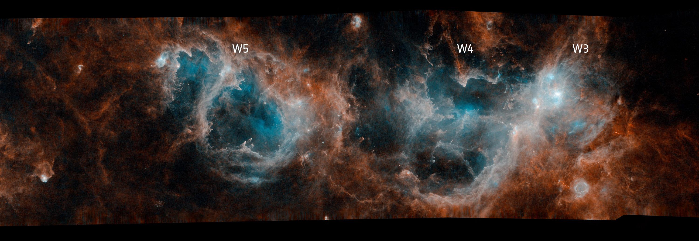 1567214824810-Herschel_W3W4W5_PACS-SPIRE_annotated.jpg