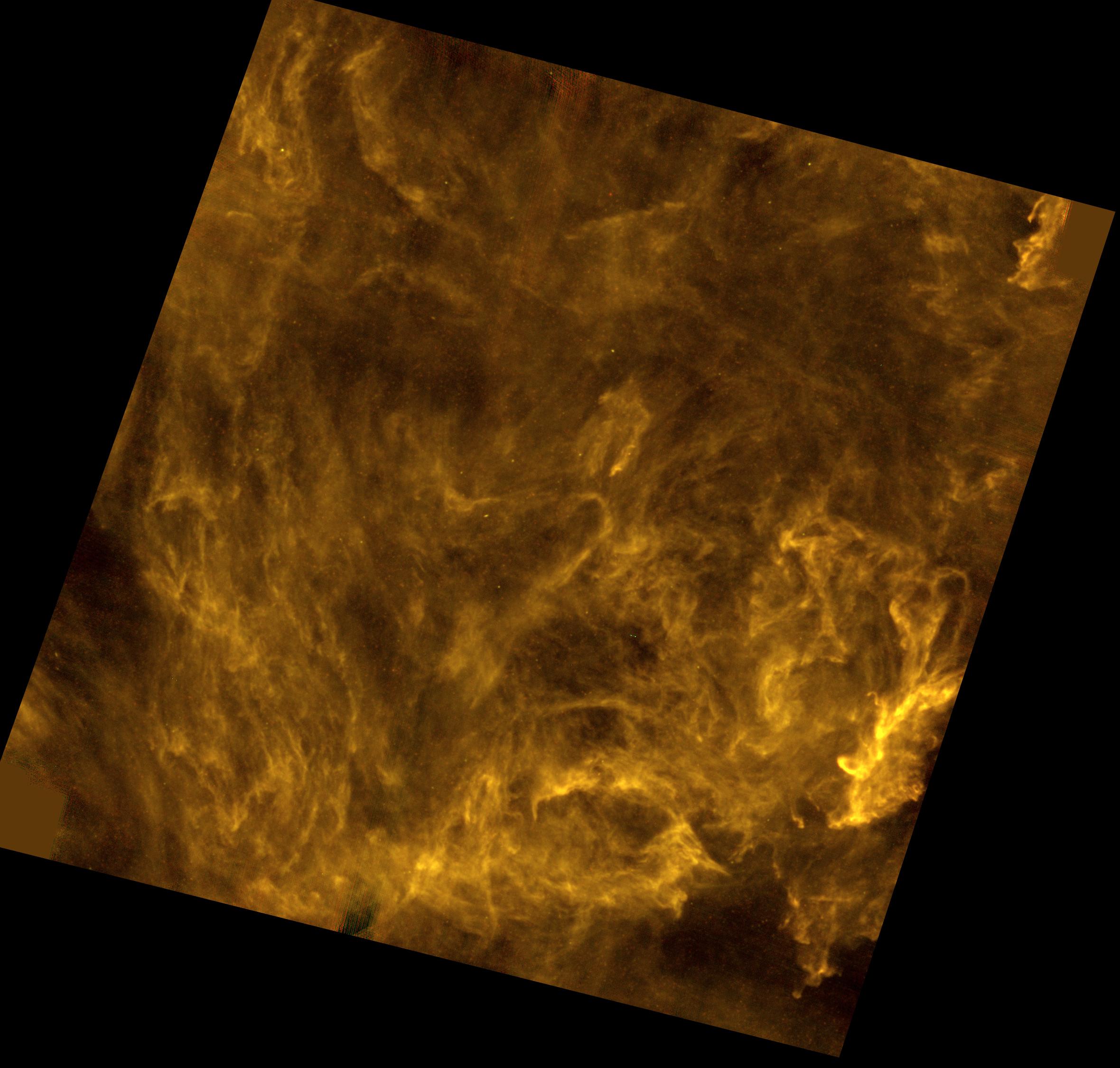 1567214956814-Herschel_Interstellar_filaments_in_Polaris.jpg