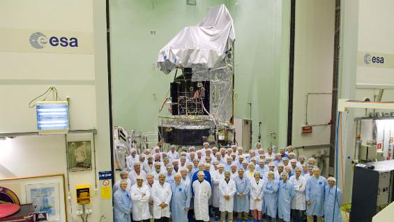 1567215923213-Herschel_project_team_2008_orig1.JPG