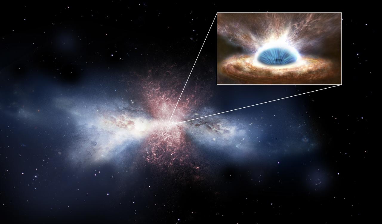 1567216053041-ESA_Herschel_BlackHoleFeedback_Compo_1280.jpg