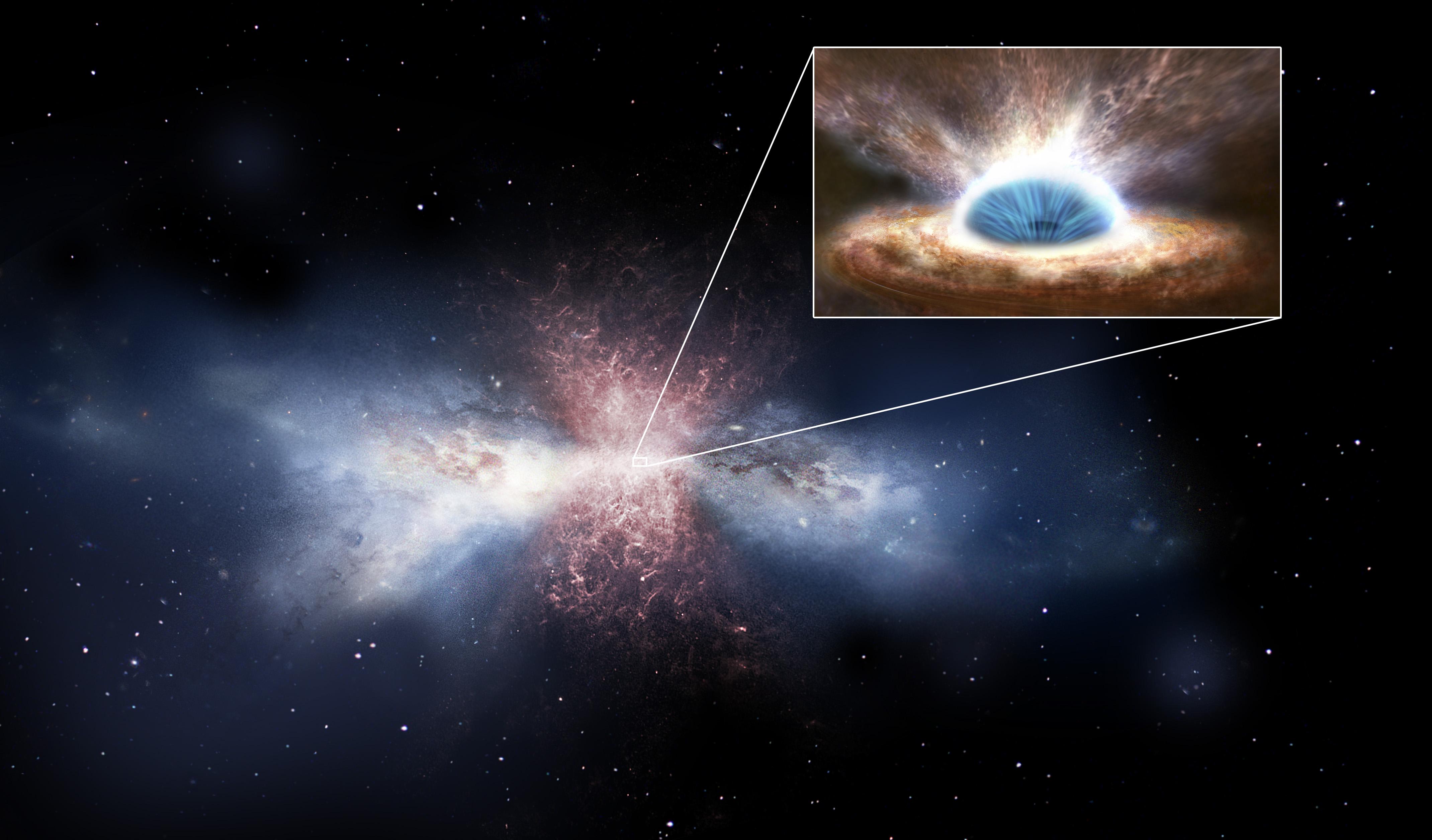 1567216053268-ESA_Herschel_BlackHoleFeedback_Compo.jpg