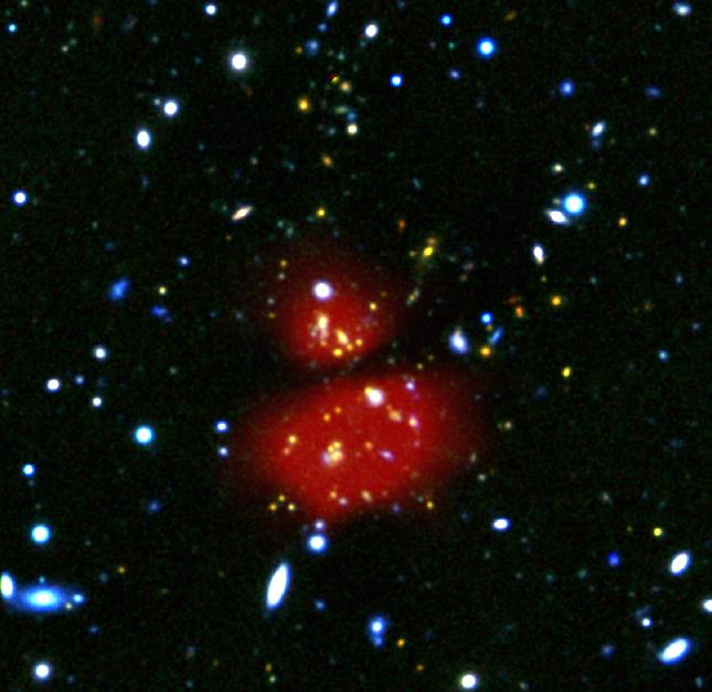 1567216159028-Herschel_Santos_Subaru_VLT_xdcpj0044.jpg