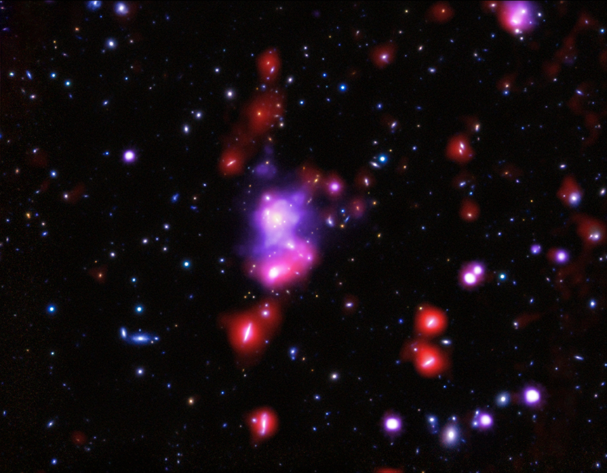 1567216159588-Chandra_Subaru_Herschel_xdcpj004.jpg
