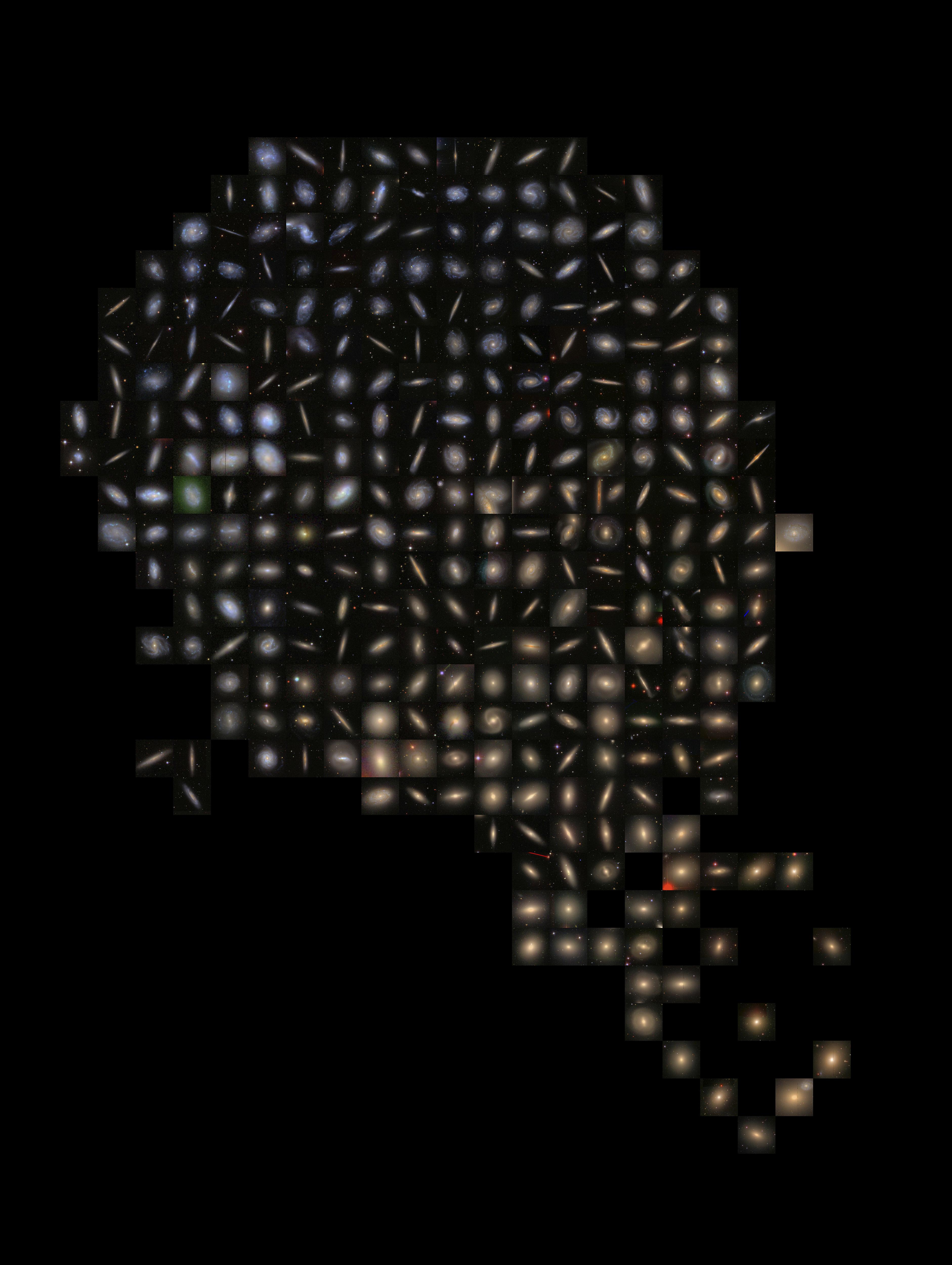 1567216233527-Herschel_Reference_Survey_mosaic_SDSS_4k.jpg